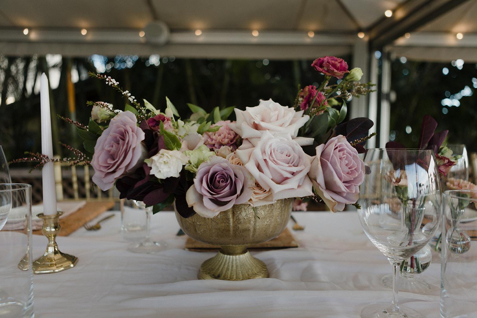 Sinead-Brian-Maui-Kapalua-Merrimans-Wedding-10.jpg