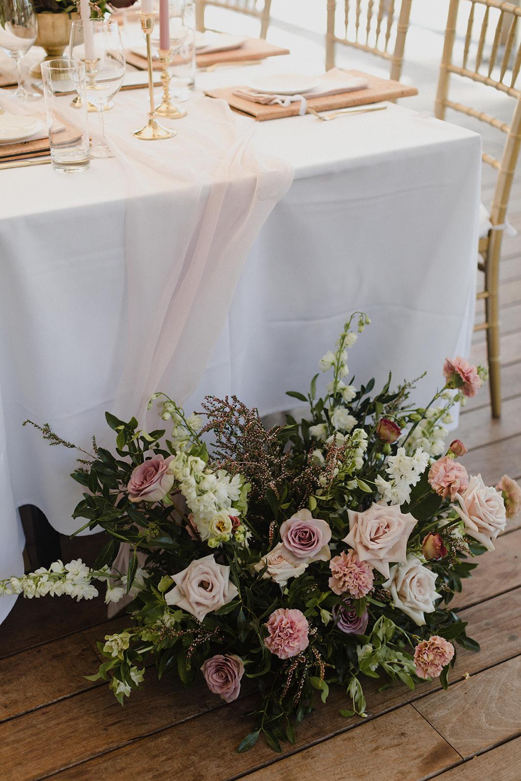Sinead-Brian-Maui-Kapalua-Merrimans-Wedding-2.jpg
