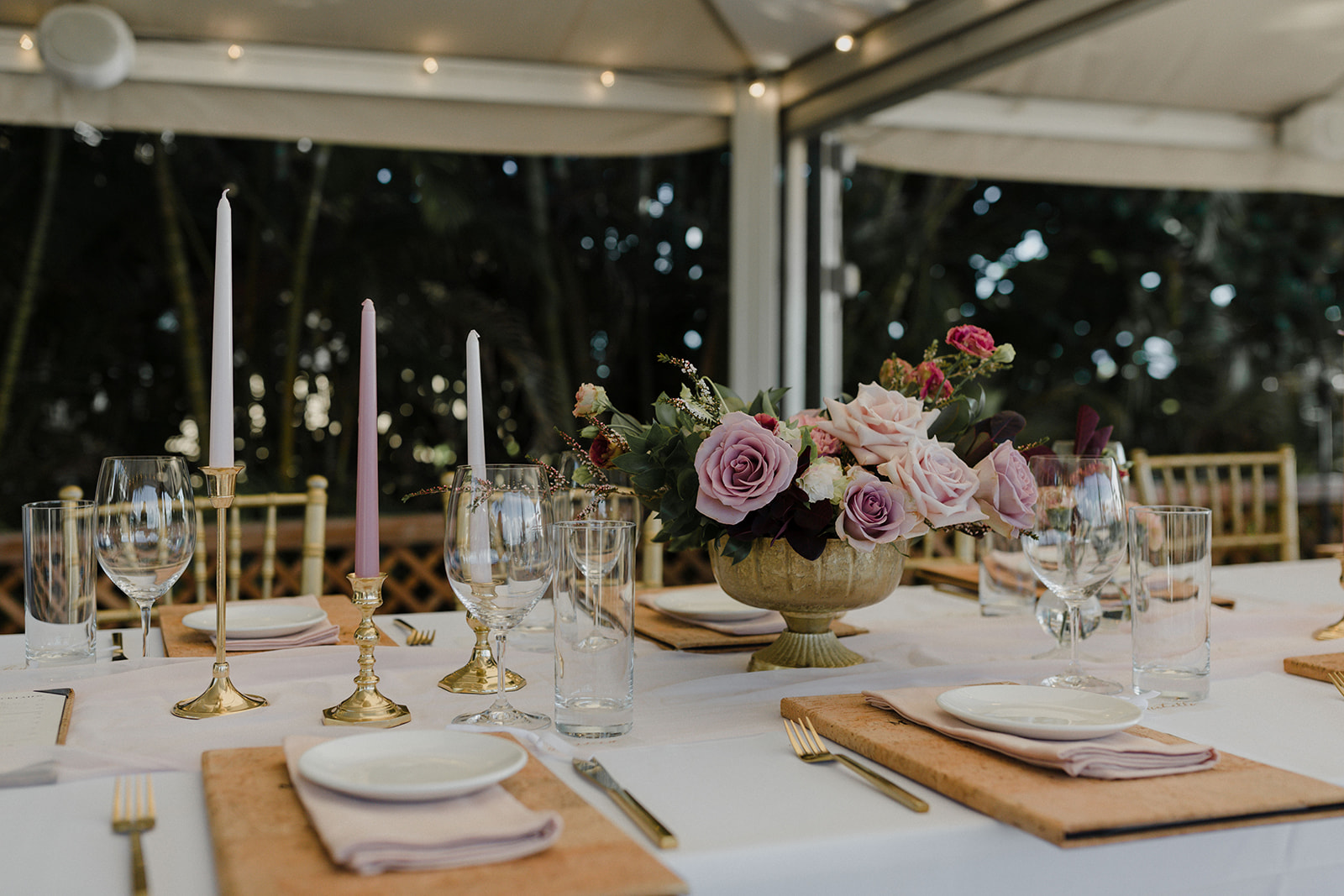 Sinead-Brian-Maui-Kapalua-Merrimans-Wedding-28.jpg