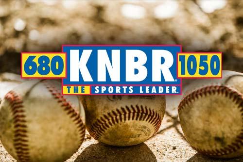 knbr-radio-event.jpg
