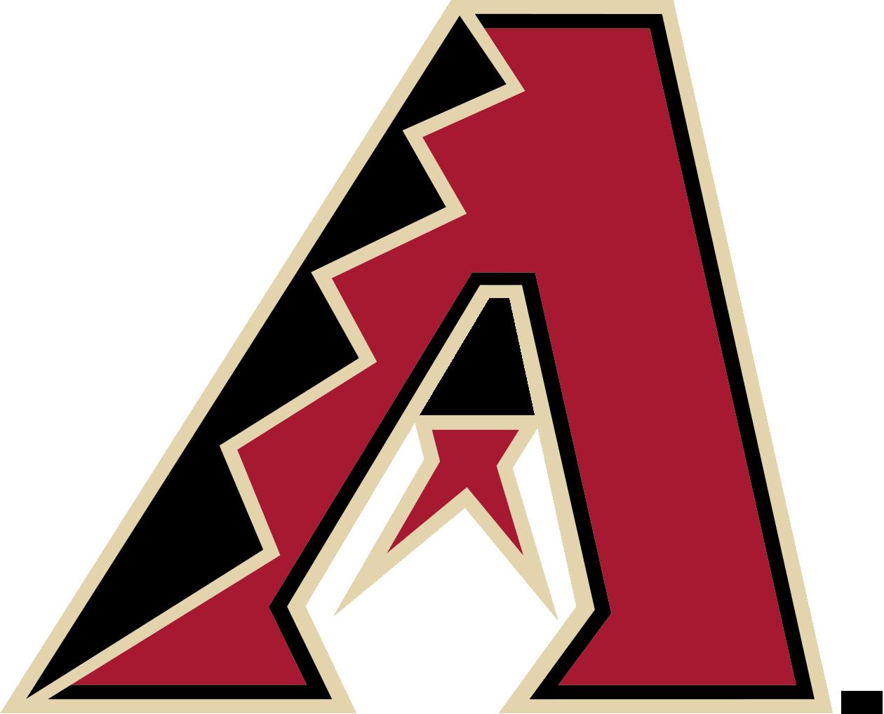 Arizona_Diamondbacks-logo-1200px.png