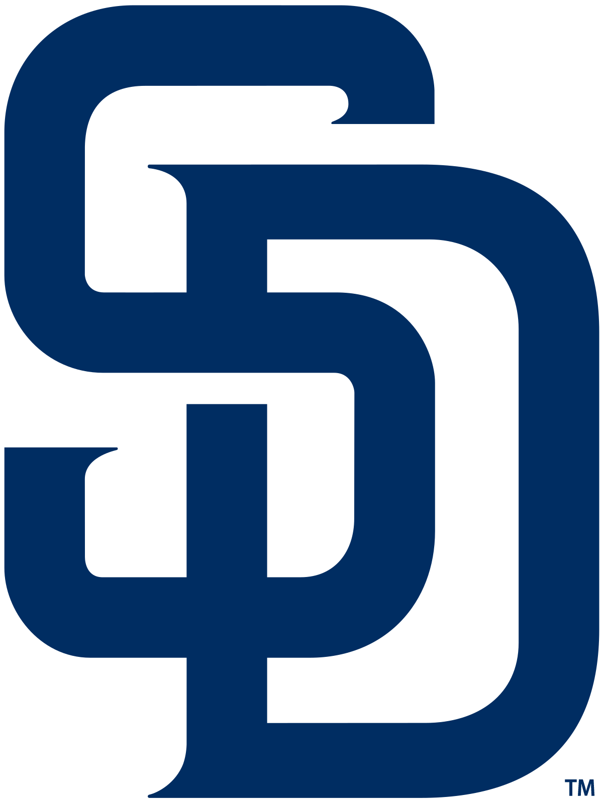 SDPadres_logo-1200px.png