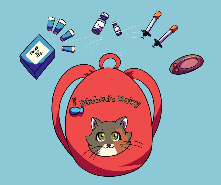 Dani's backpack Facebook Image.png