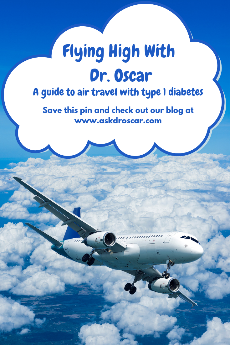 Air Travel with type 1 diabetes (1).png