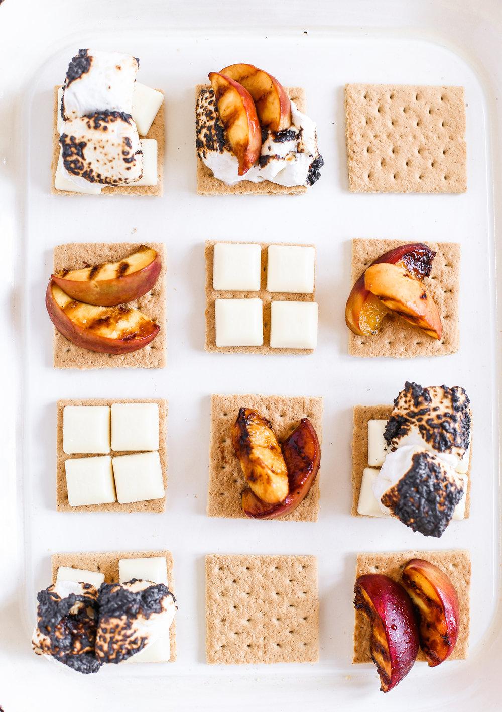 67034-whitechocolatesmeaches-3.jpg