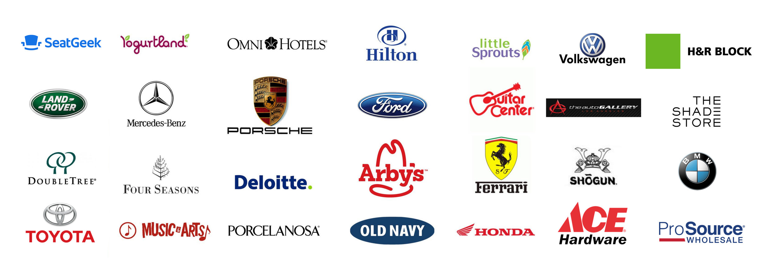 client logos 2.20.19.jpg