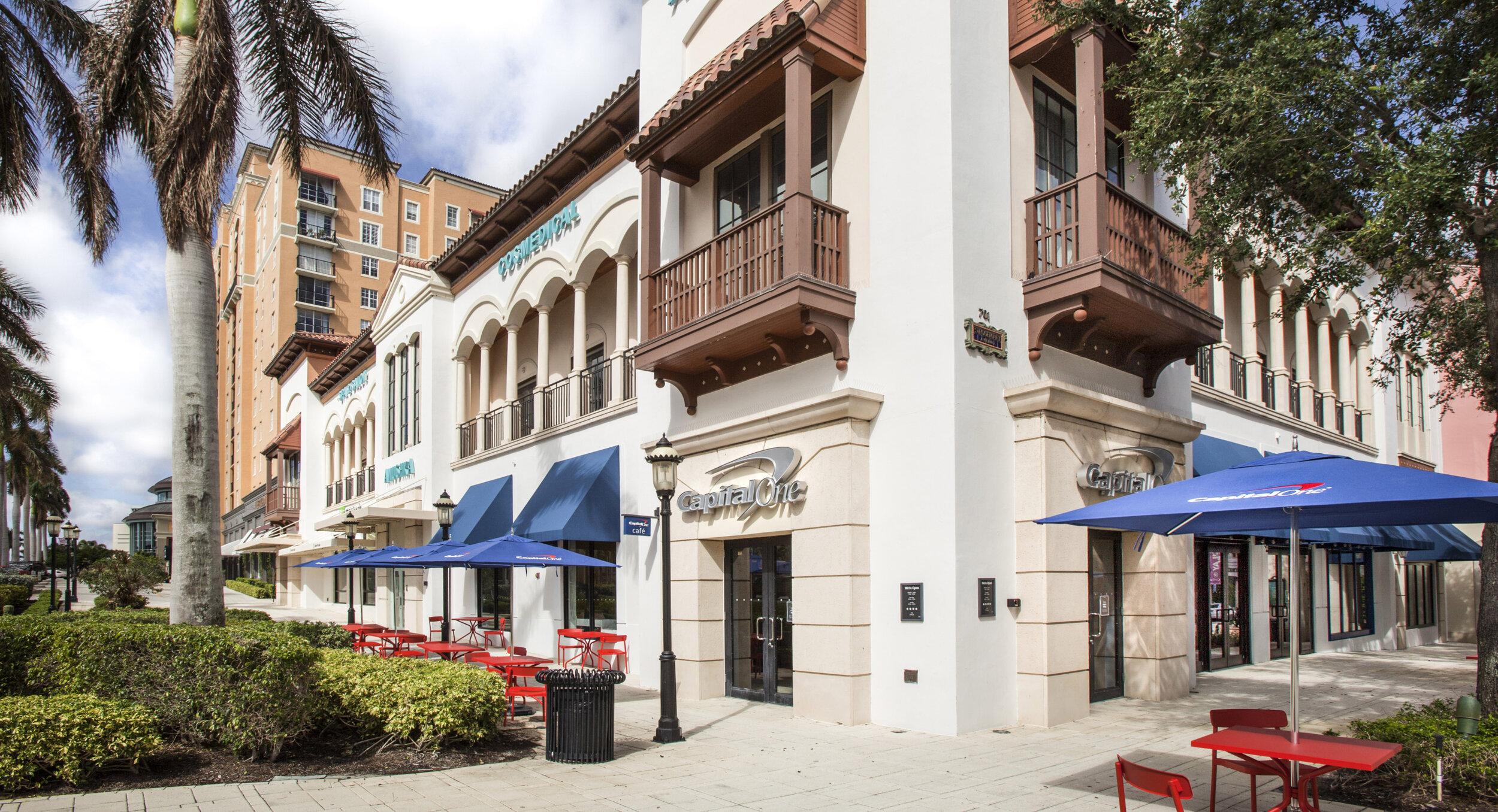 West Palm (Miami) FL 701 S Rosemary Avenue, Suite 101.jpg