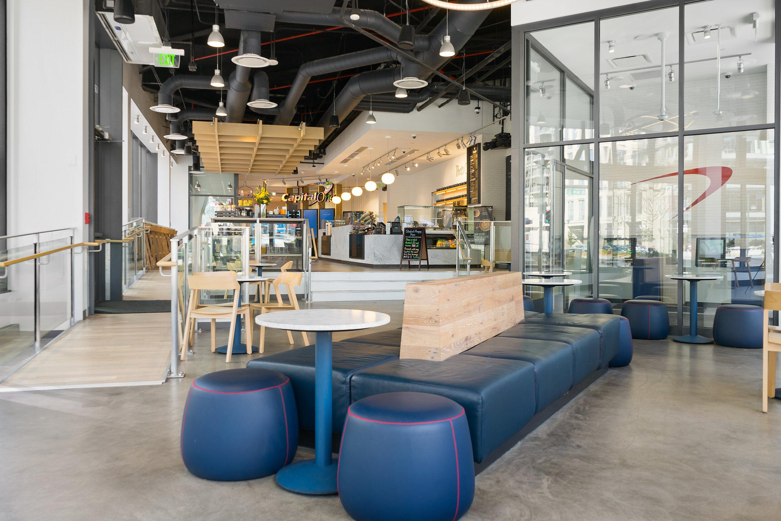 031-1550-Wewatta-St-Capital-One-Cafe-MLS.jpg