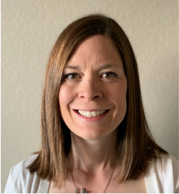 Dr. Lisa Wilcox, PT, DPT, Cert-DN Owner of  Solstice Physical Therapy  in Westminster, Colorado