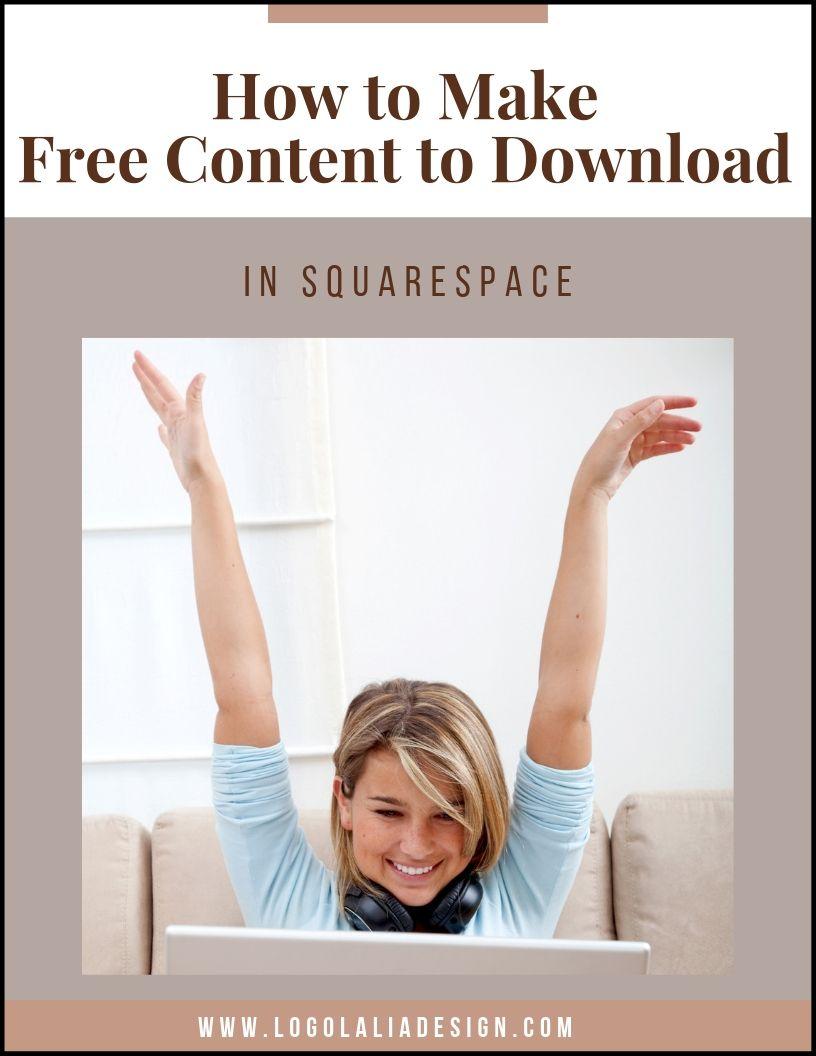 INFO BOOK.jpg