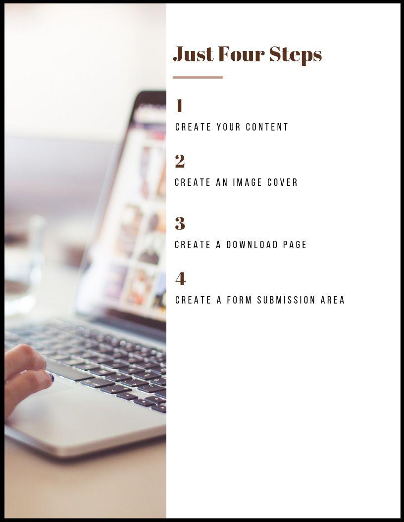 INFO BOOK-2.jpg