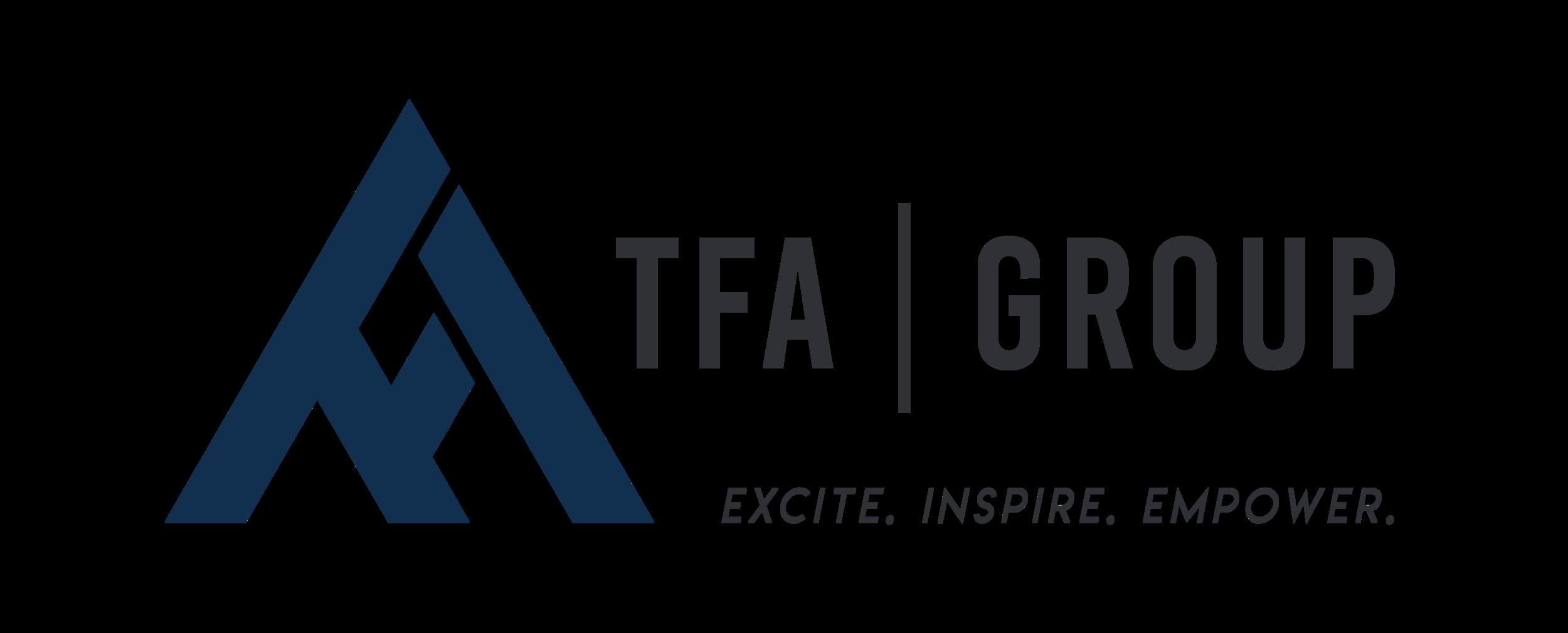 TFA-Group-Main-Logos-01.png