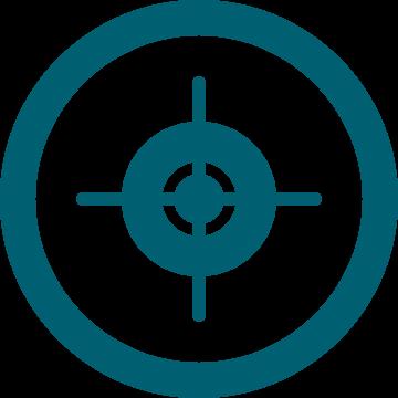 mission-target.png