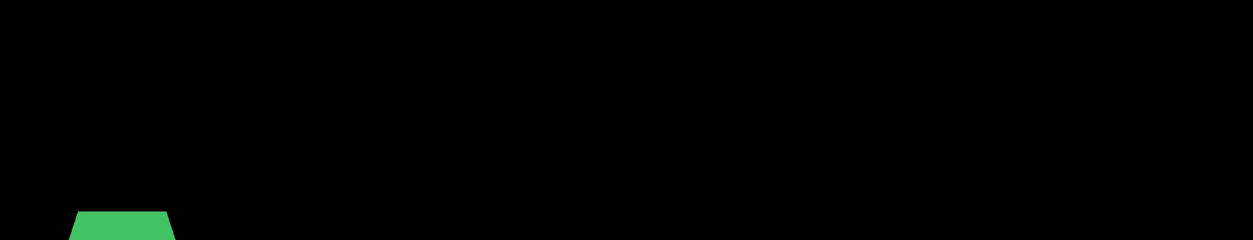 Avnet_logo.png
