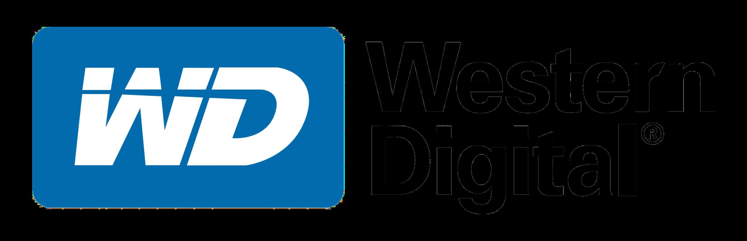 Western Digital Logo - 5100x1650.png