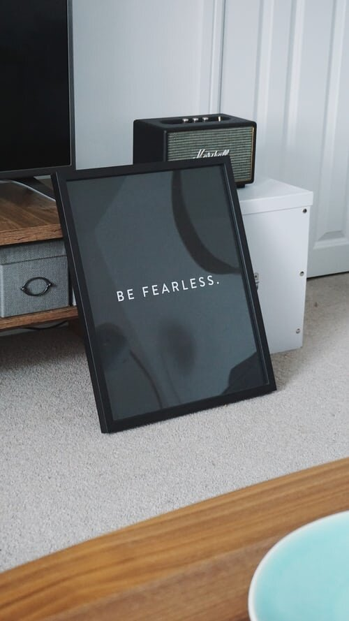 fear Blog 1.jpeg