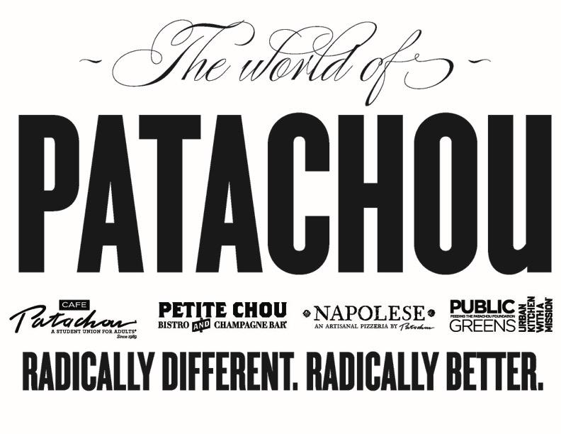 Patachou Inc.jpg