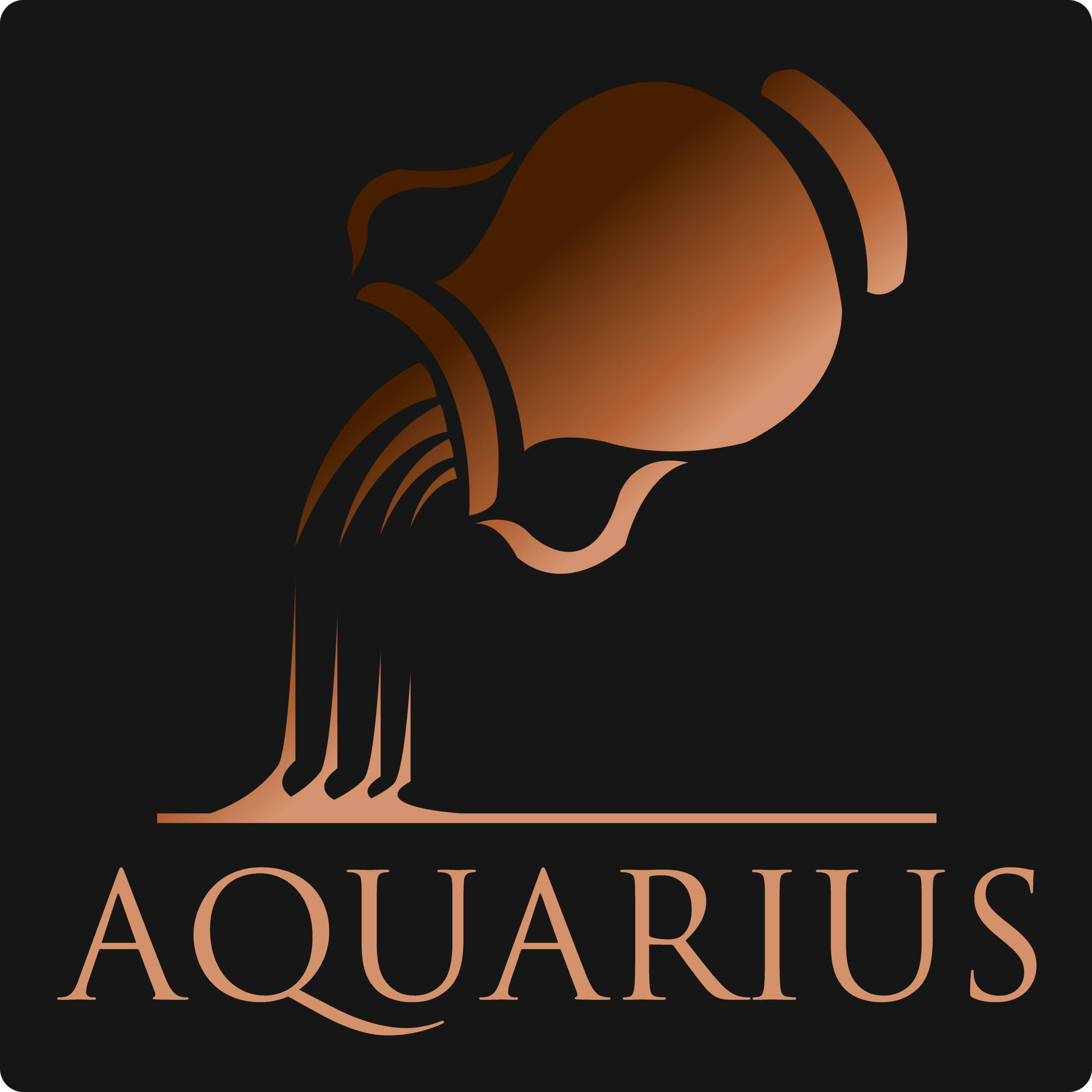 Aquarius Vector.png