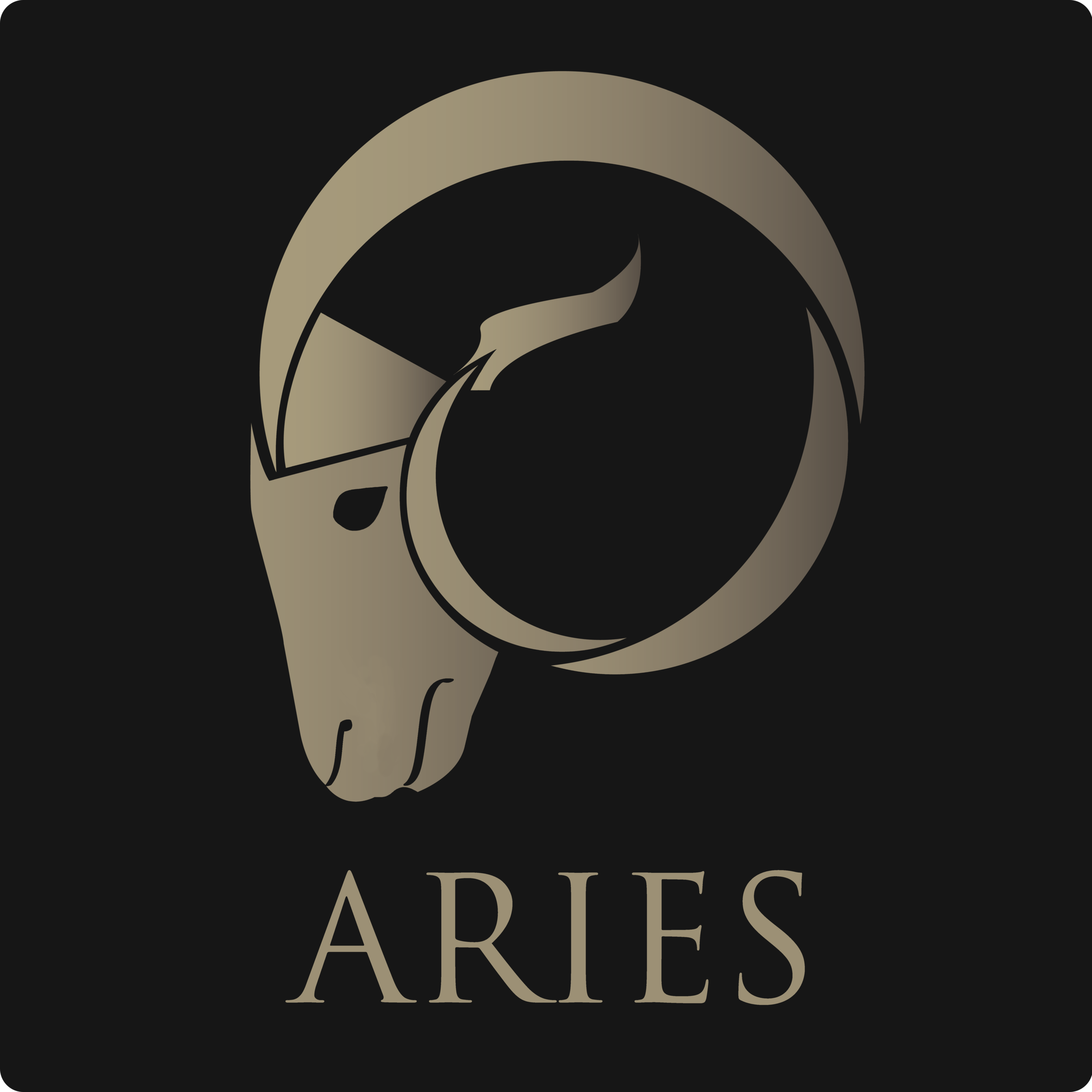 Aries Vector.png