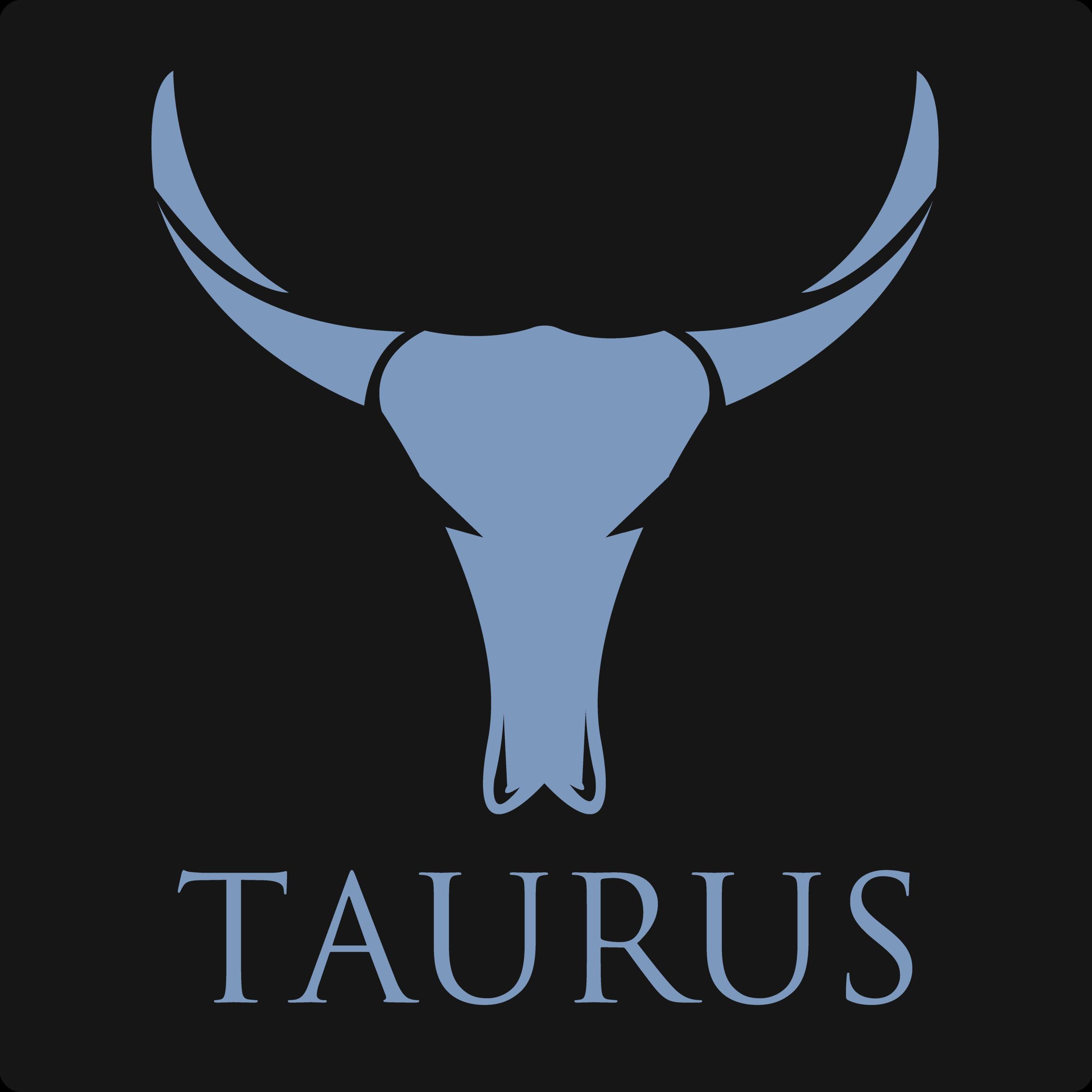 Taurus Vector.png