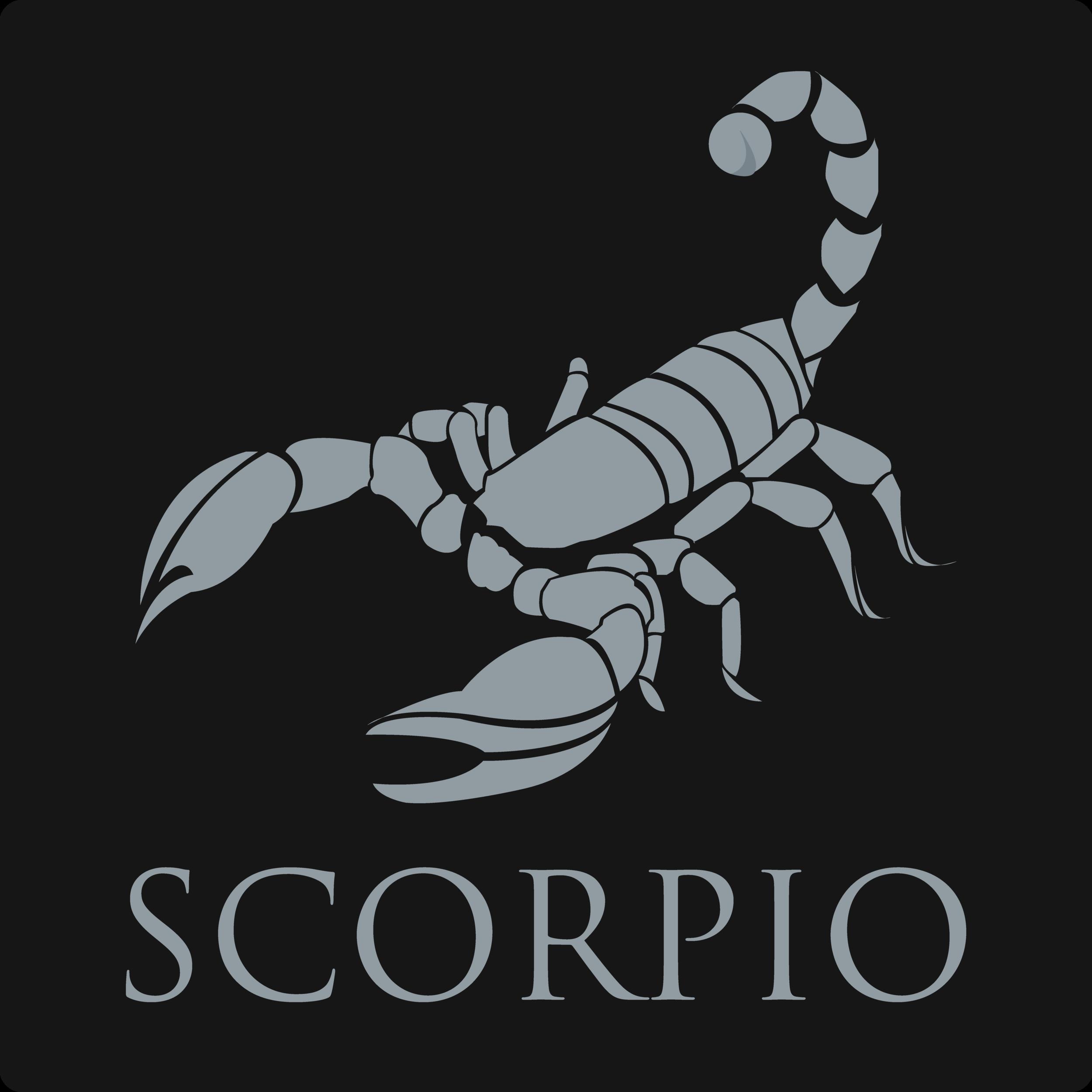 Scorpio vector.png