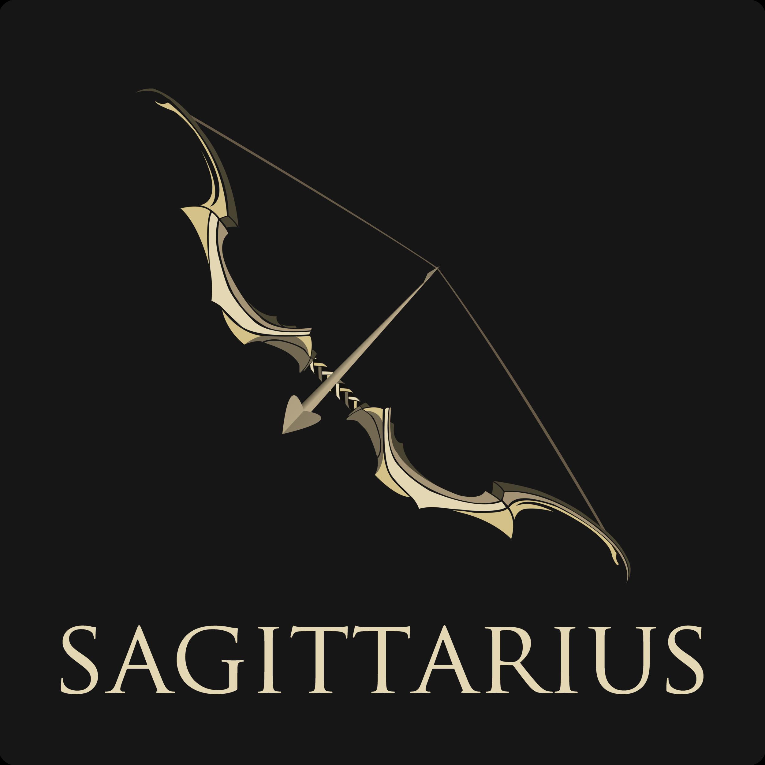Sagittarius Vector.png