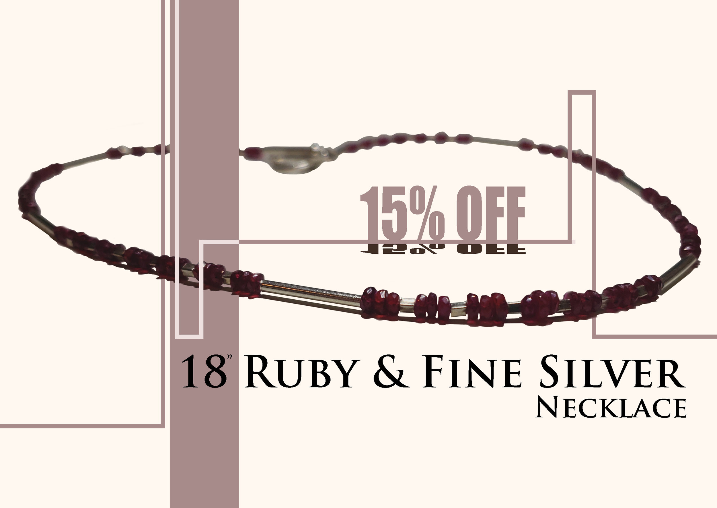 Ruby & Fine Silver Necklace.jpg