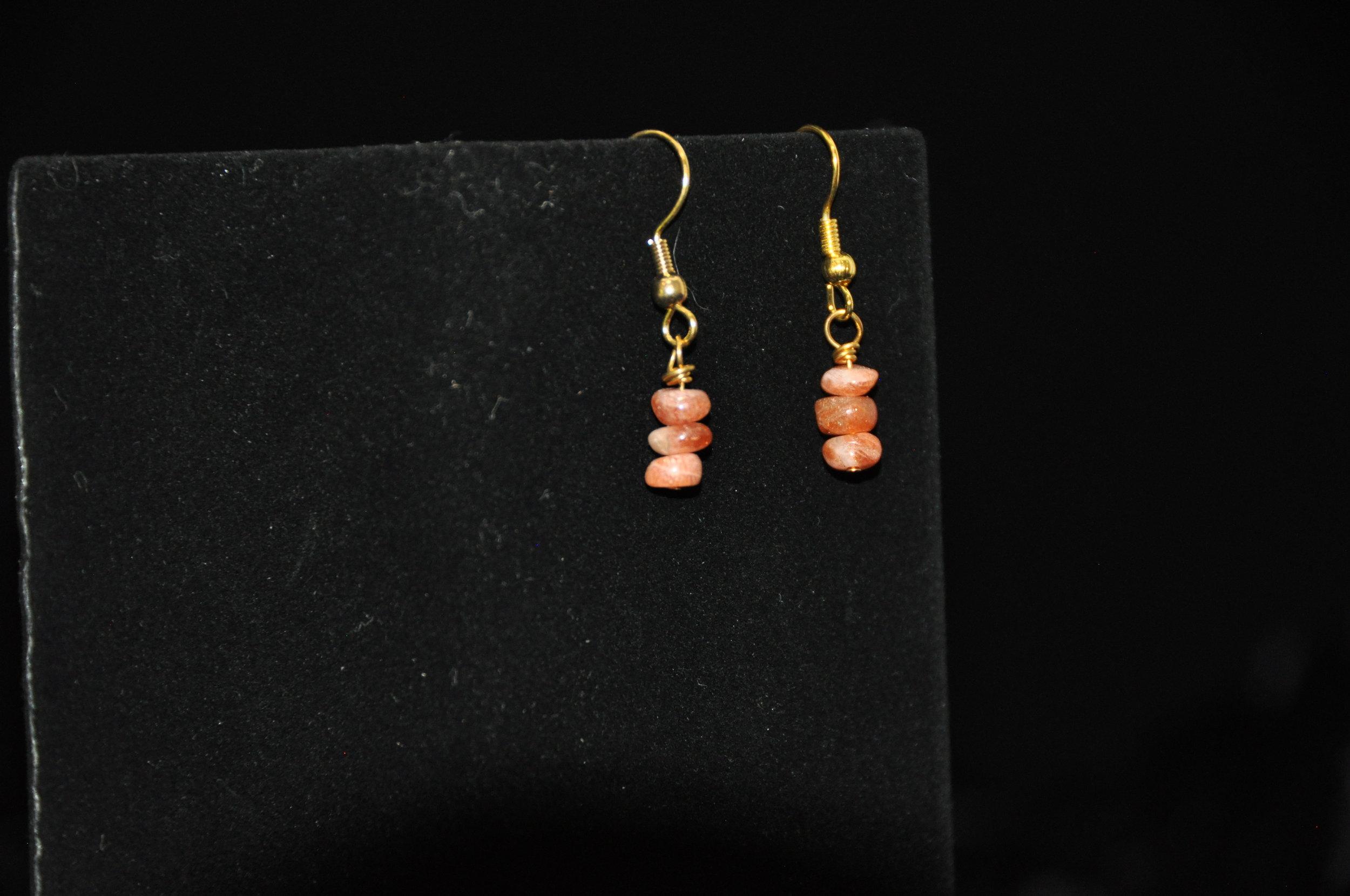 16 Ethiopian Opal & Sunstone Necklace and Earrings 5.JPG