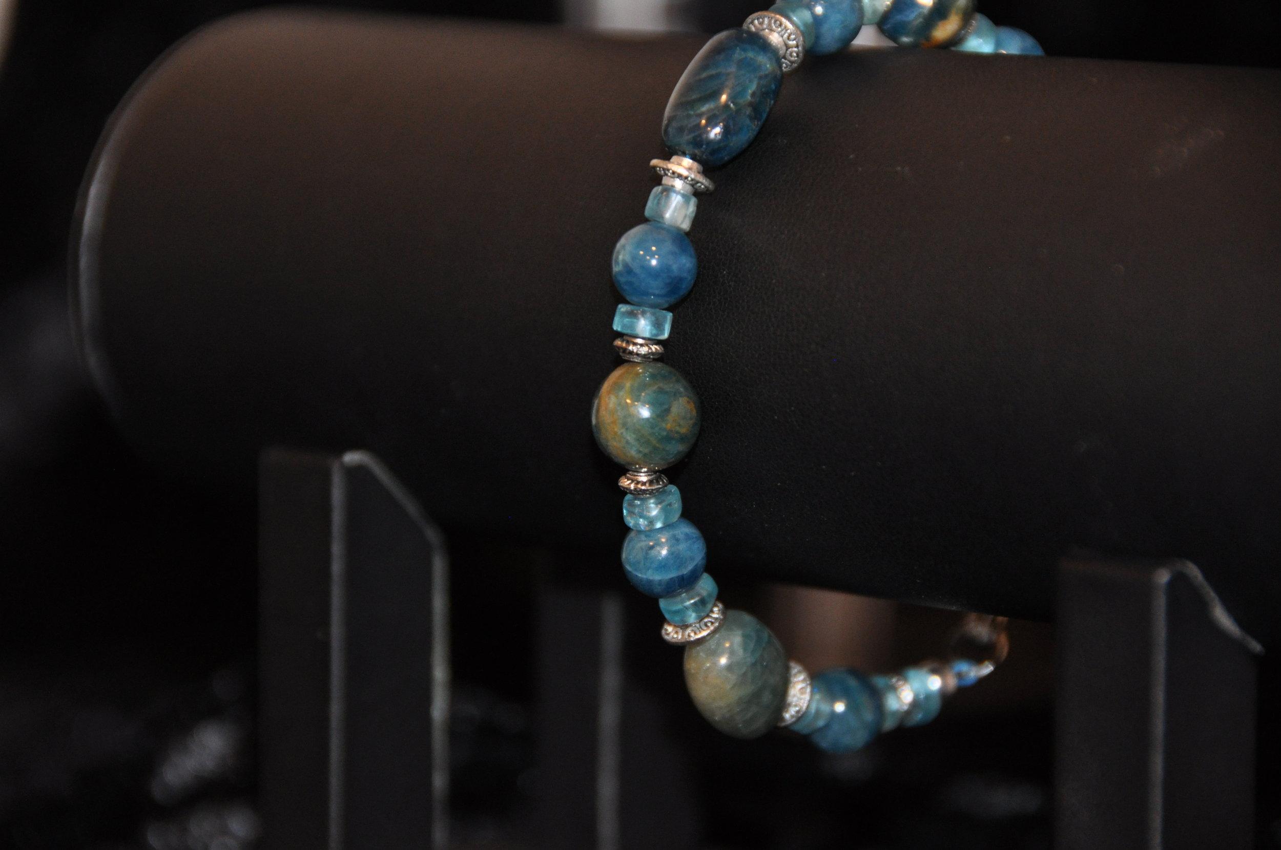 Apatite Bracelet 2.JPG