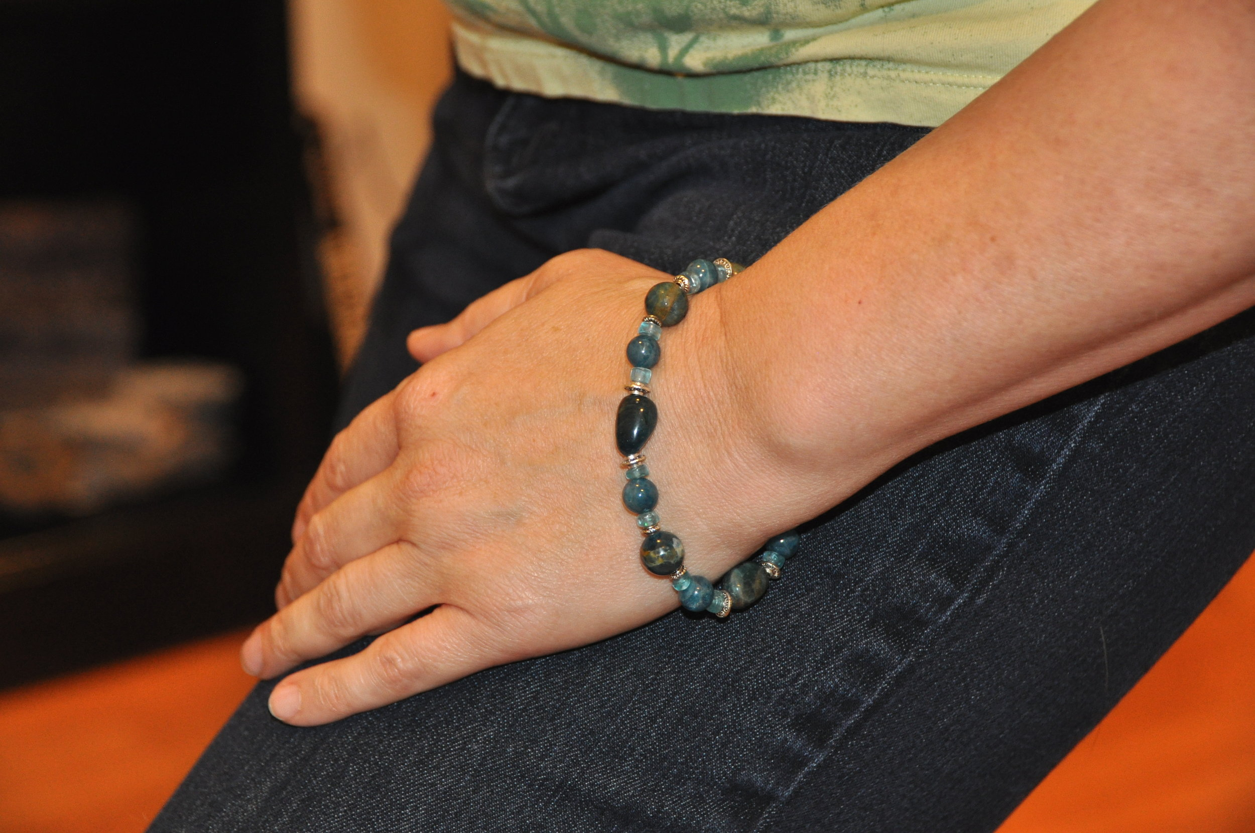Apatite Bracelet 5.JPG