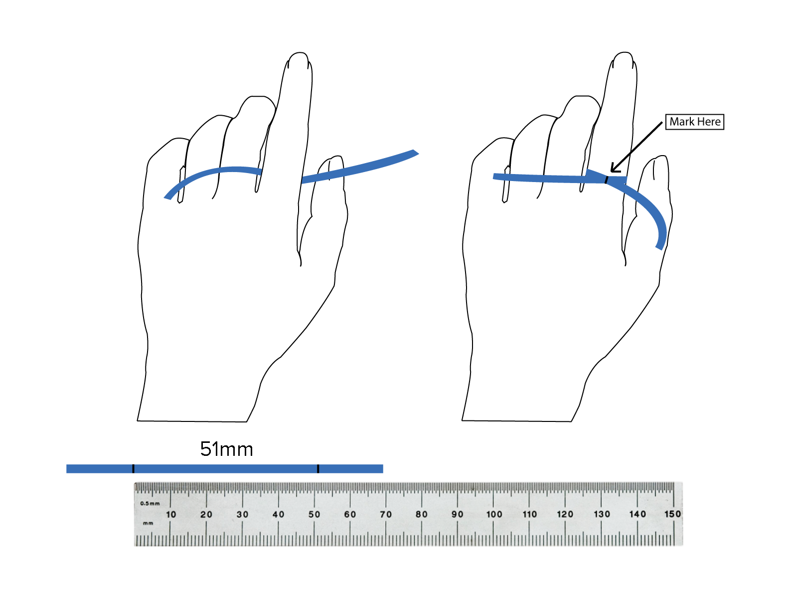 Measure Ring Size.png