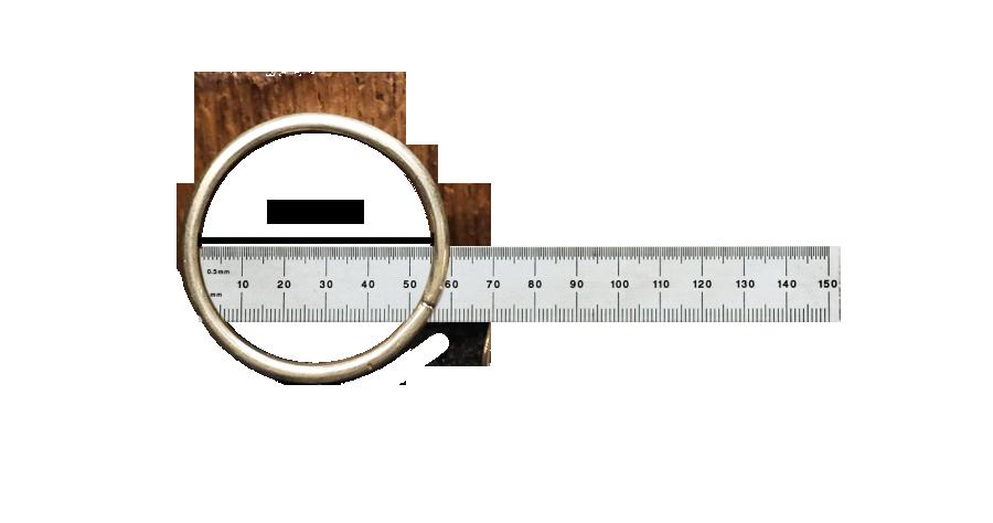 Ring Diameter.png