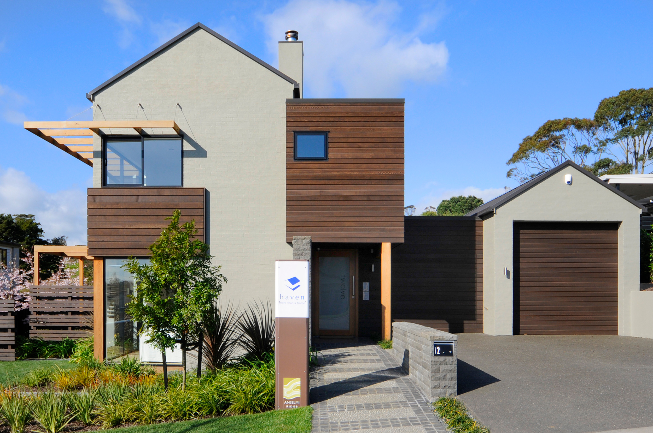 haven-builder-residential-anselmi-ridge-1.jpg