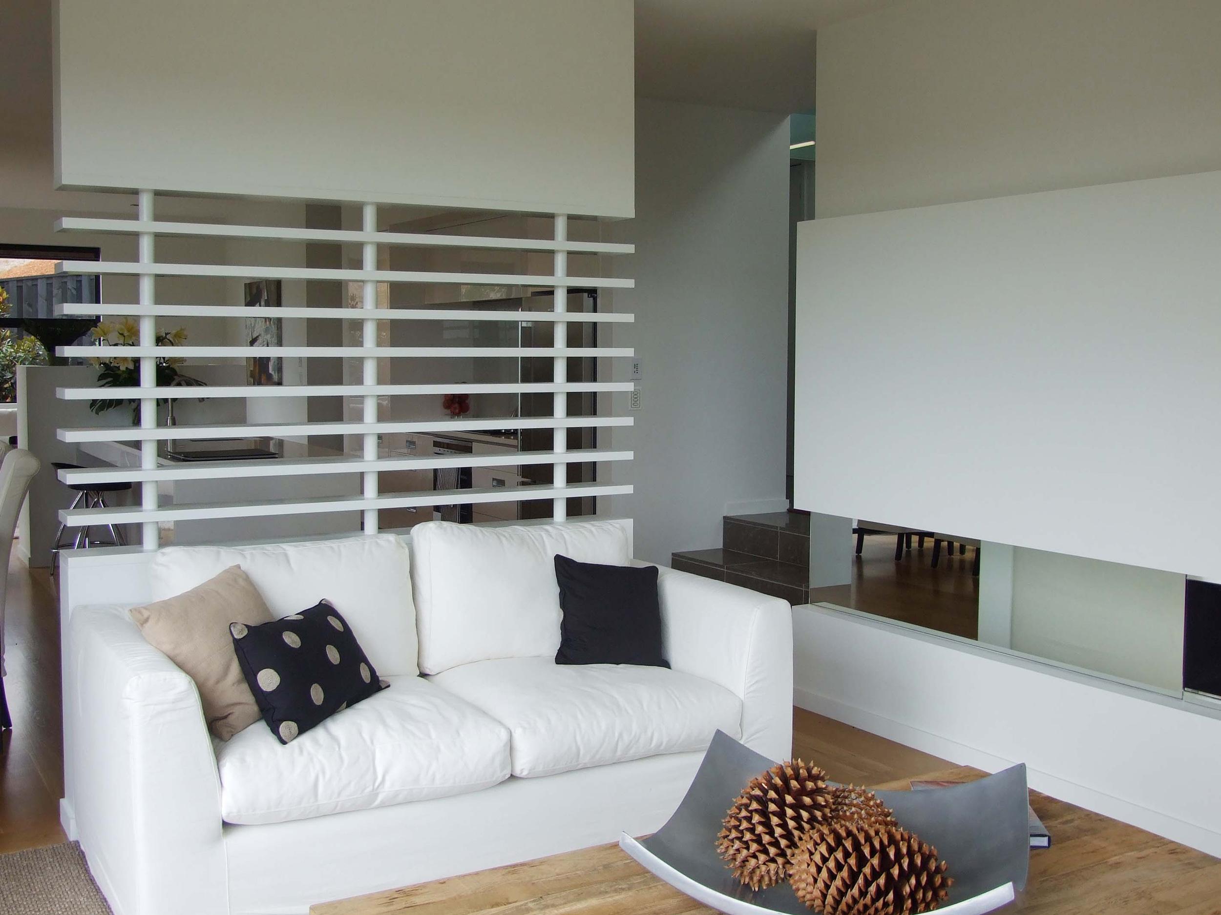 haven-builder-residential-anselmi-ridge-3.jpg