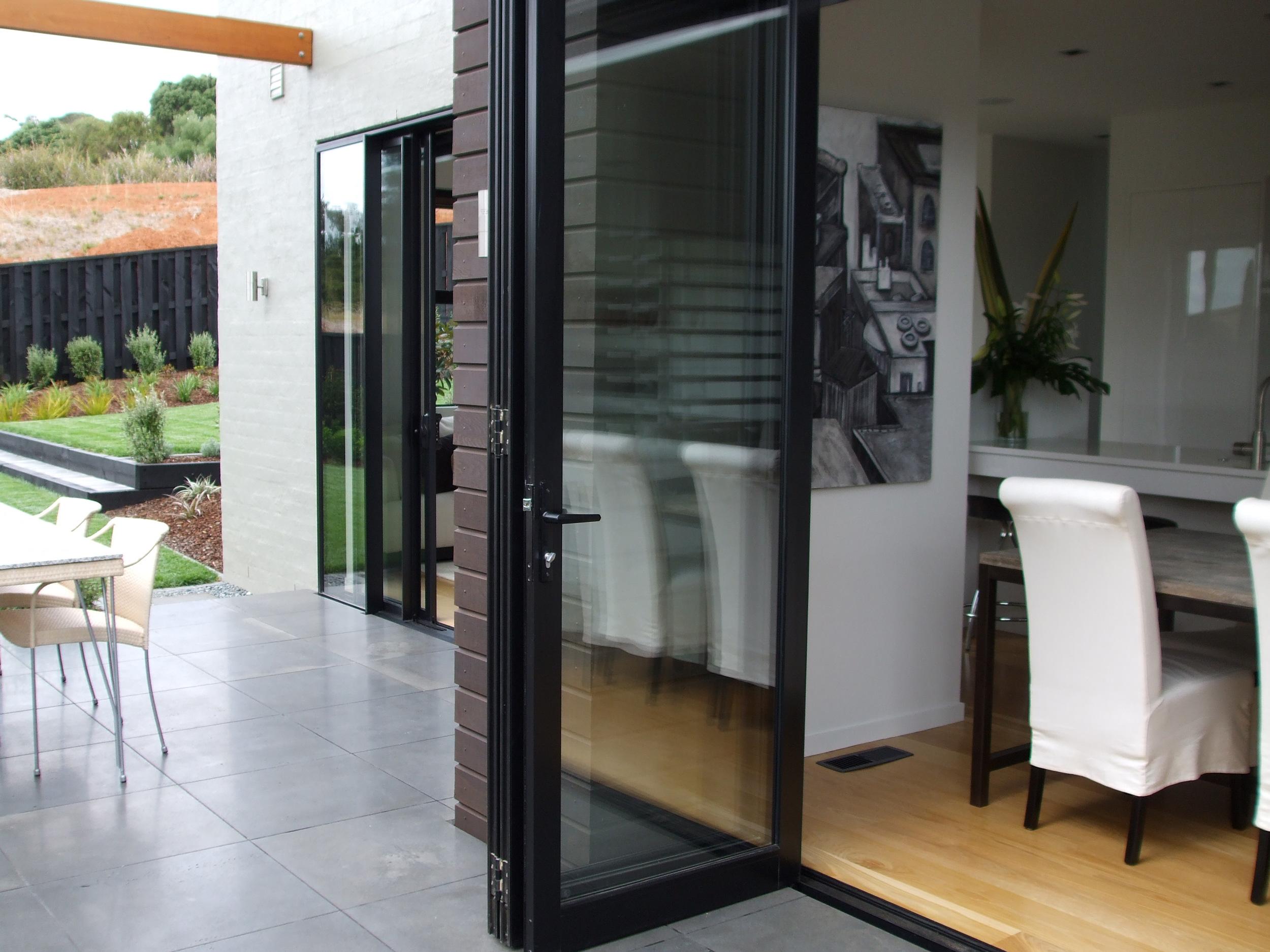 haven-builder-residential-anselmi-ridge-4.jpg