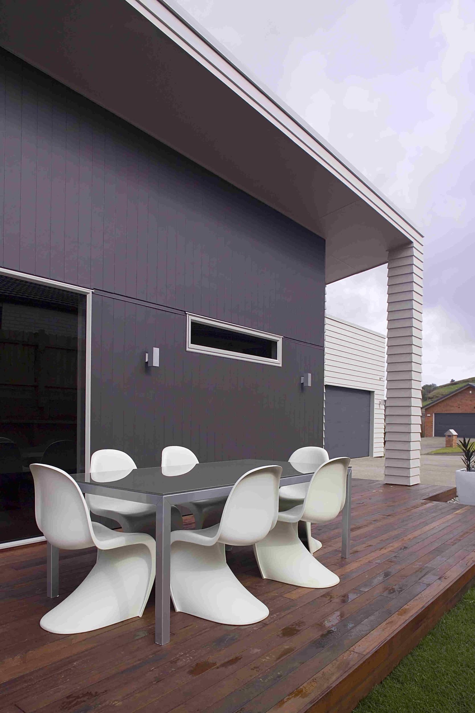 haven-builder-residential-les-fisher-3.jpg