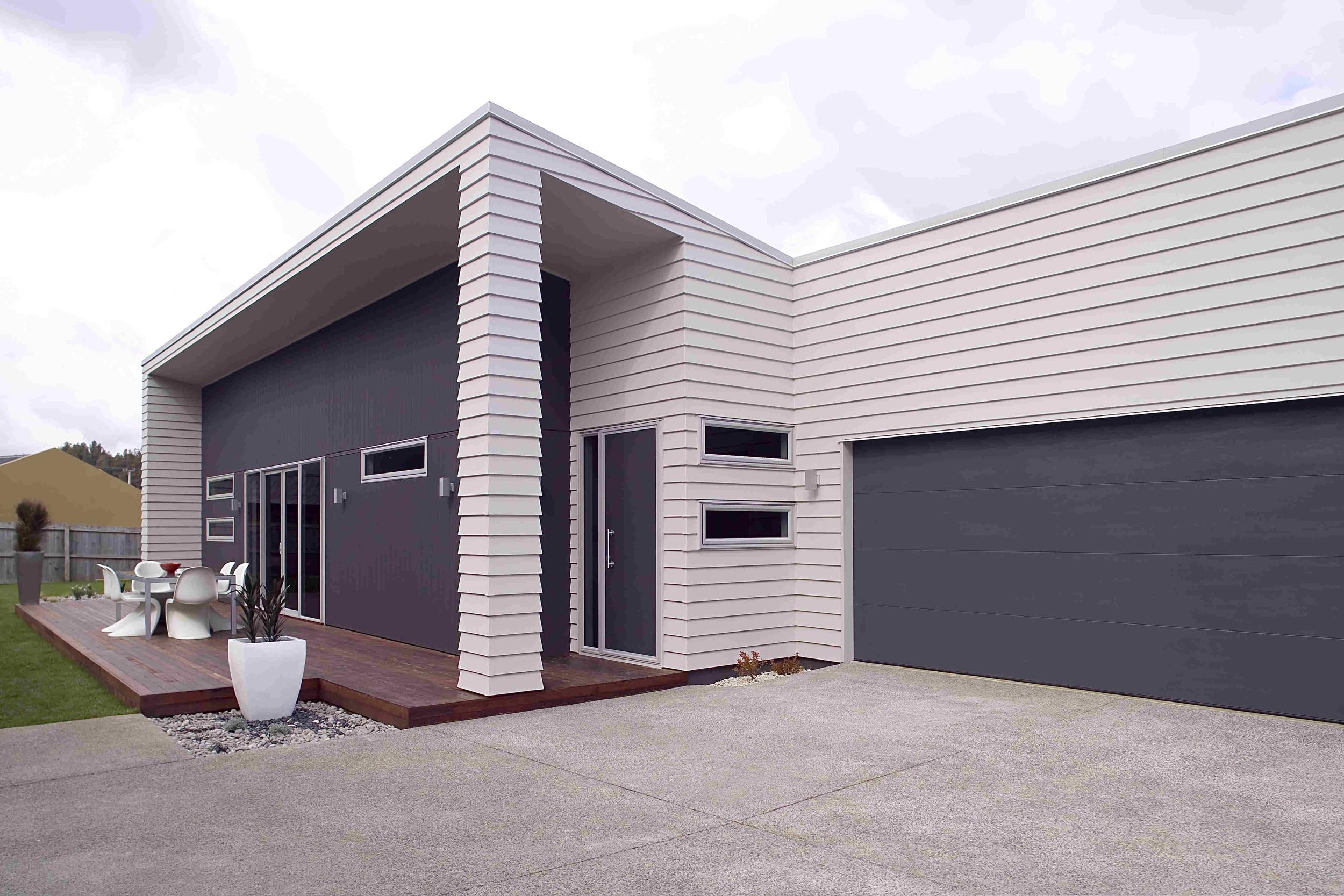 haven-builder-residential-les-fisher-6.jpg