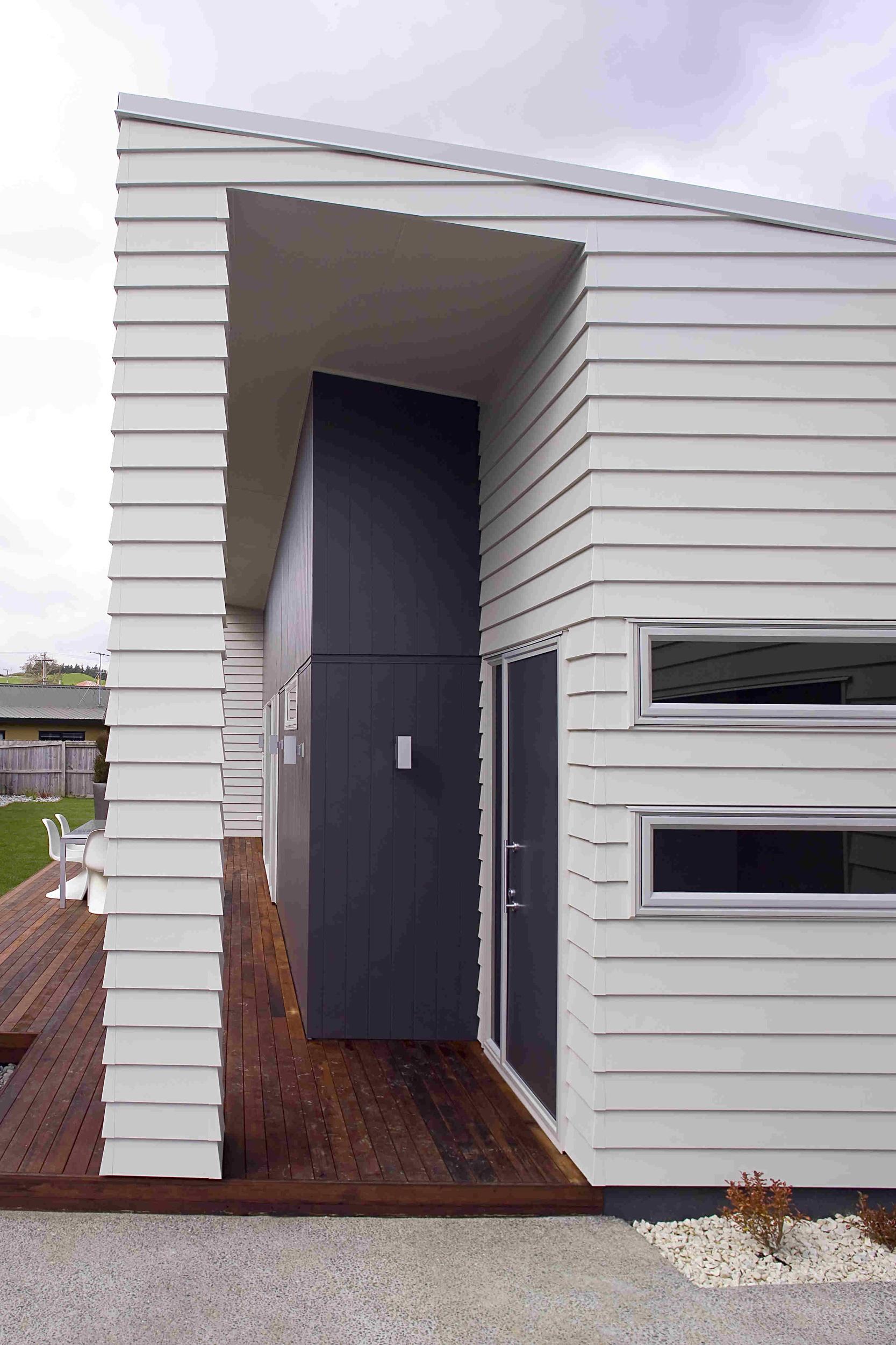 haven-builder-residential-les-fisher-10.jpg