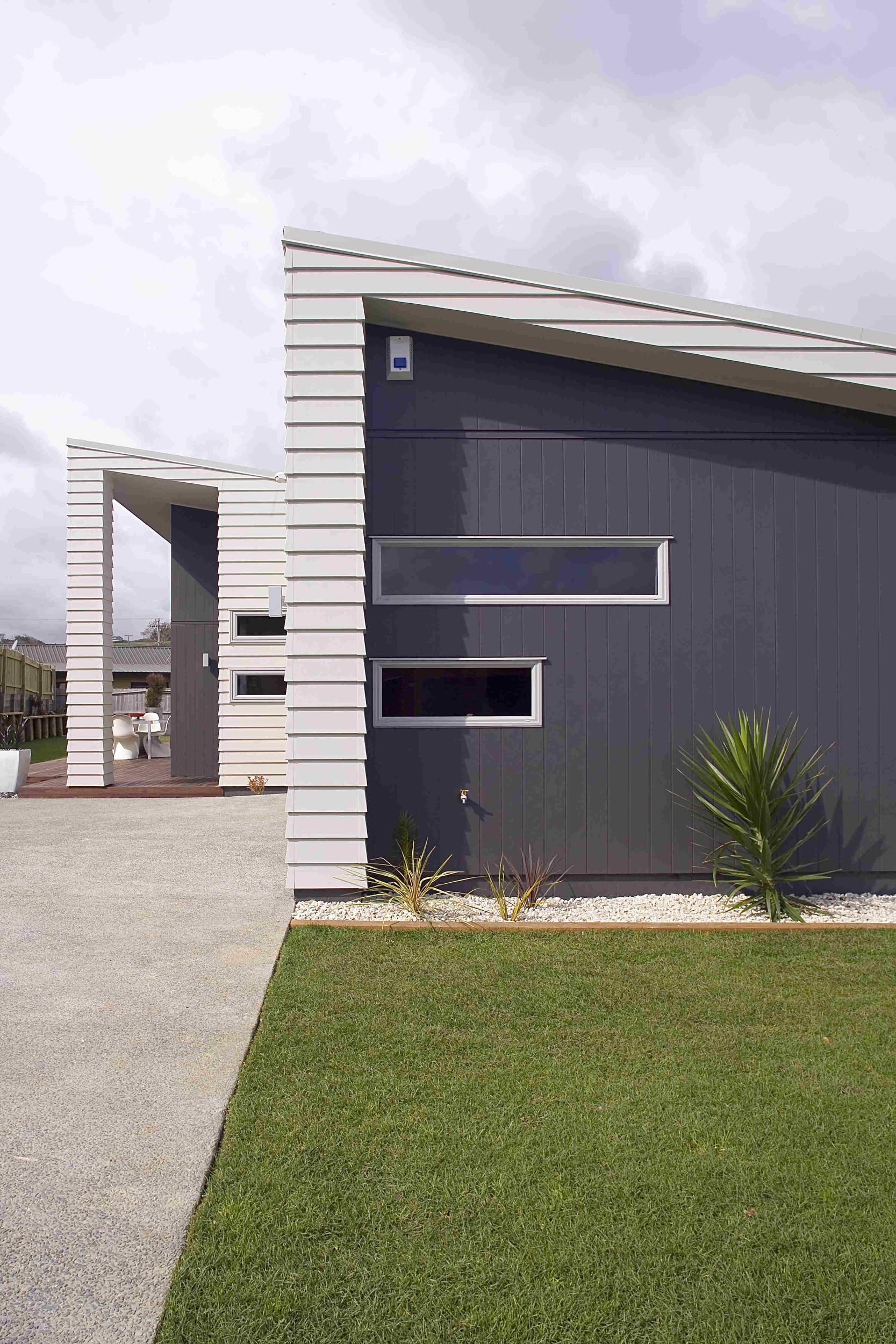 haven-builder-residential-les-fisher-9.jpg
