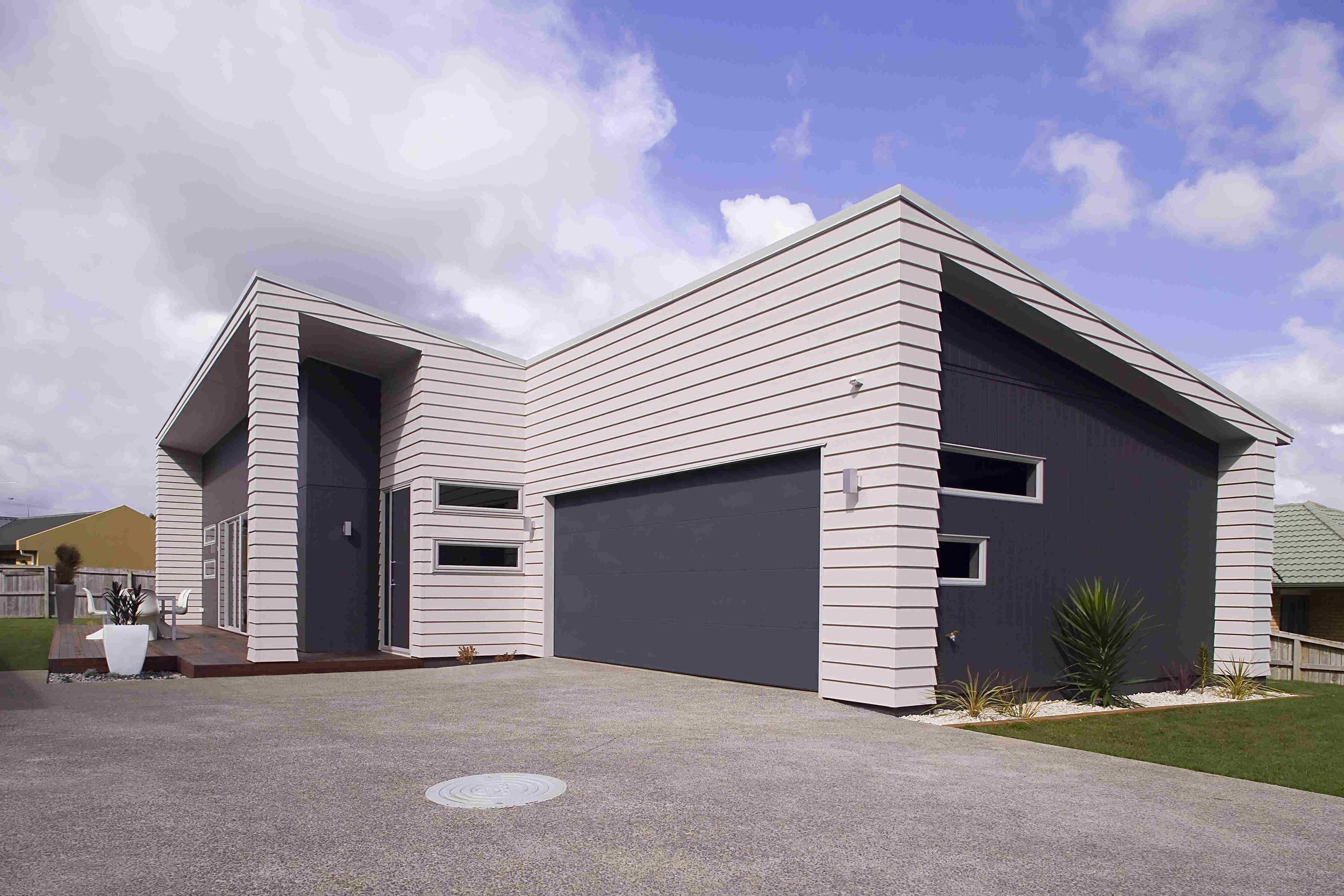 haven-builder-residential-les-fisher-11.jpg