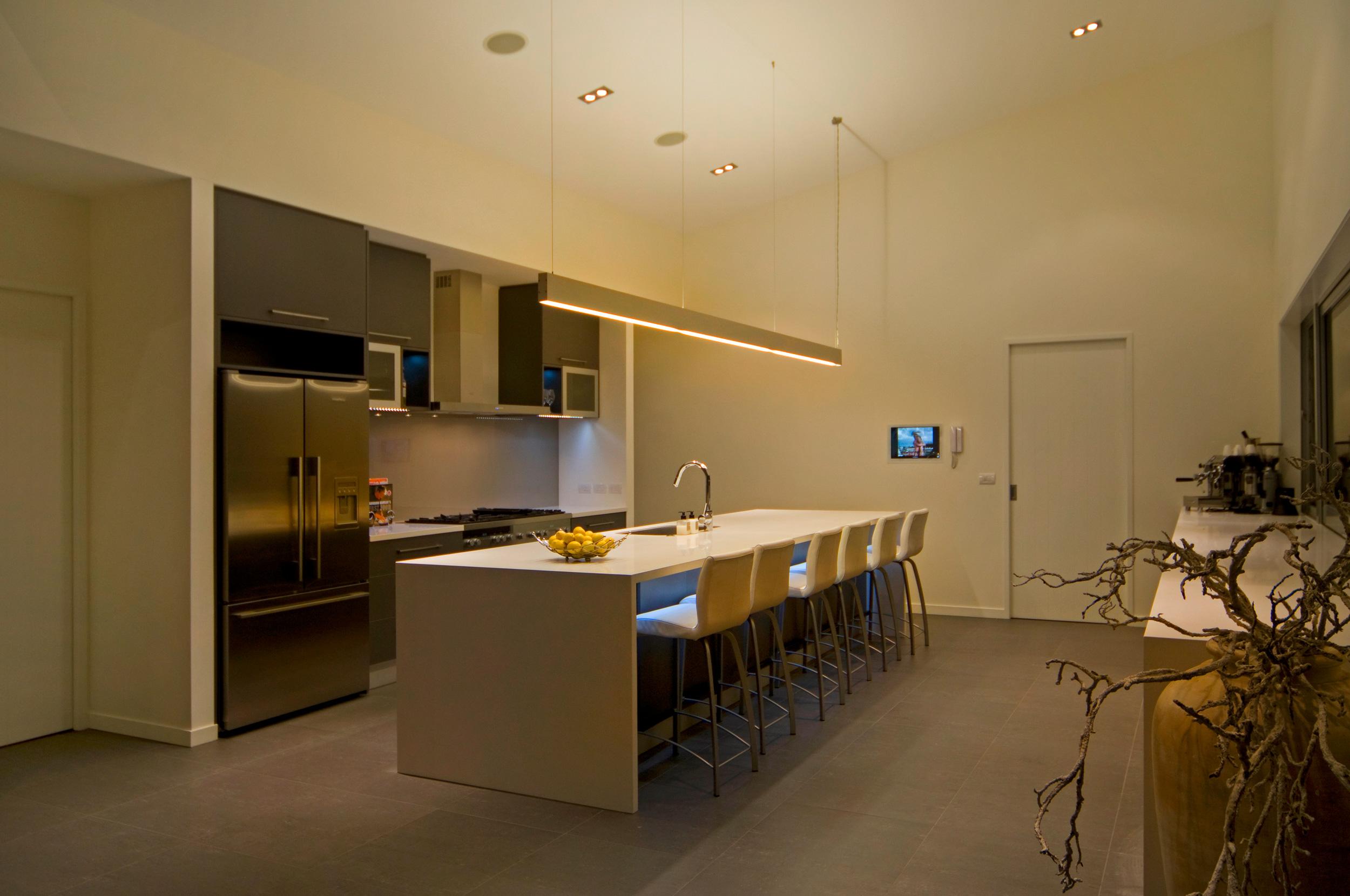 haven-builder-residential-cossey-2.JPG