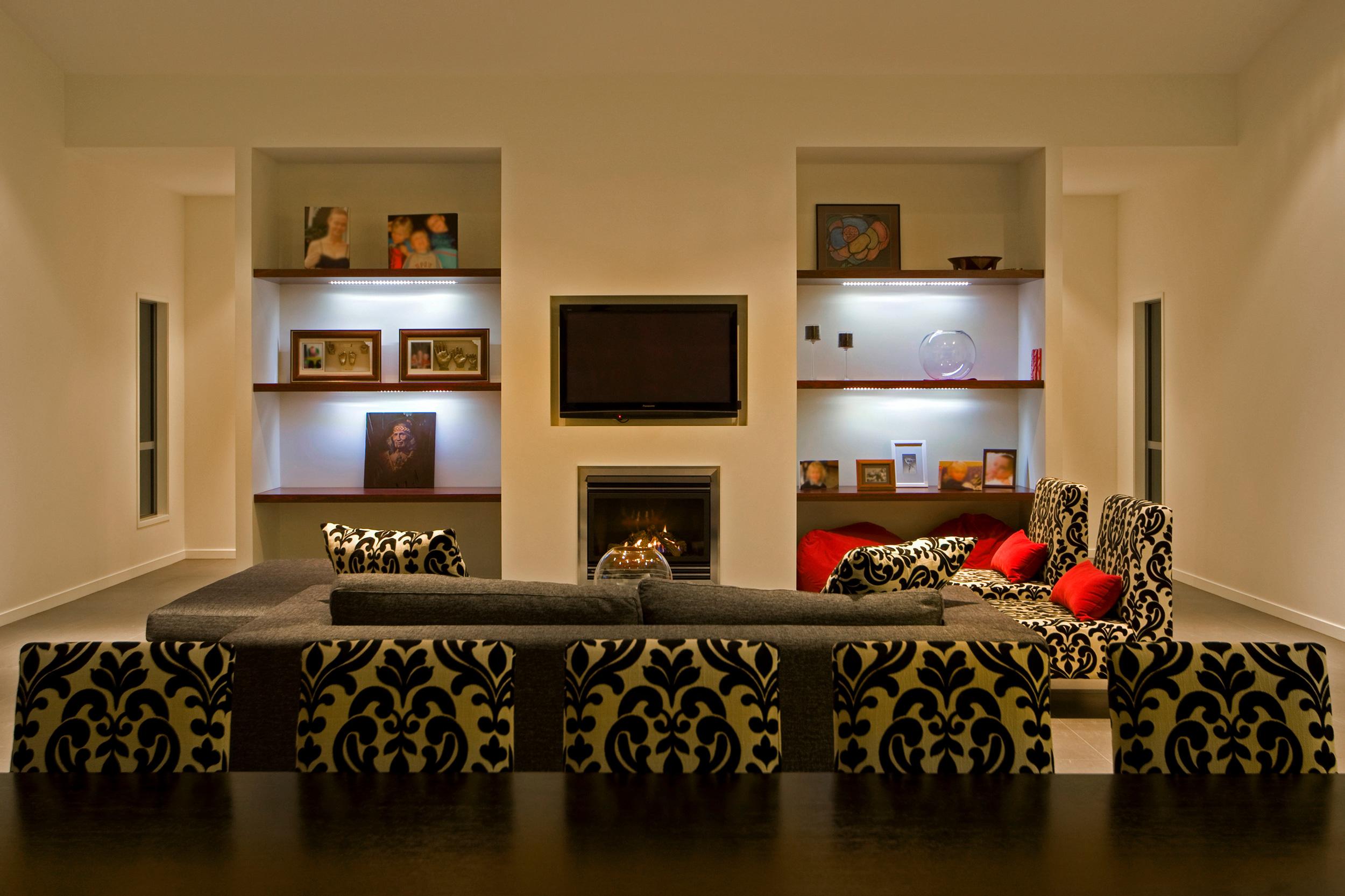 haven-builder-residential-cossey-3.JPG