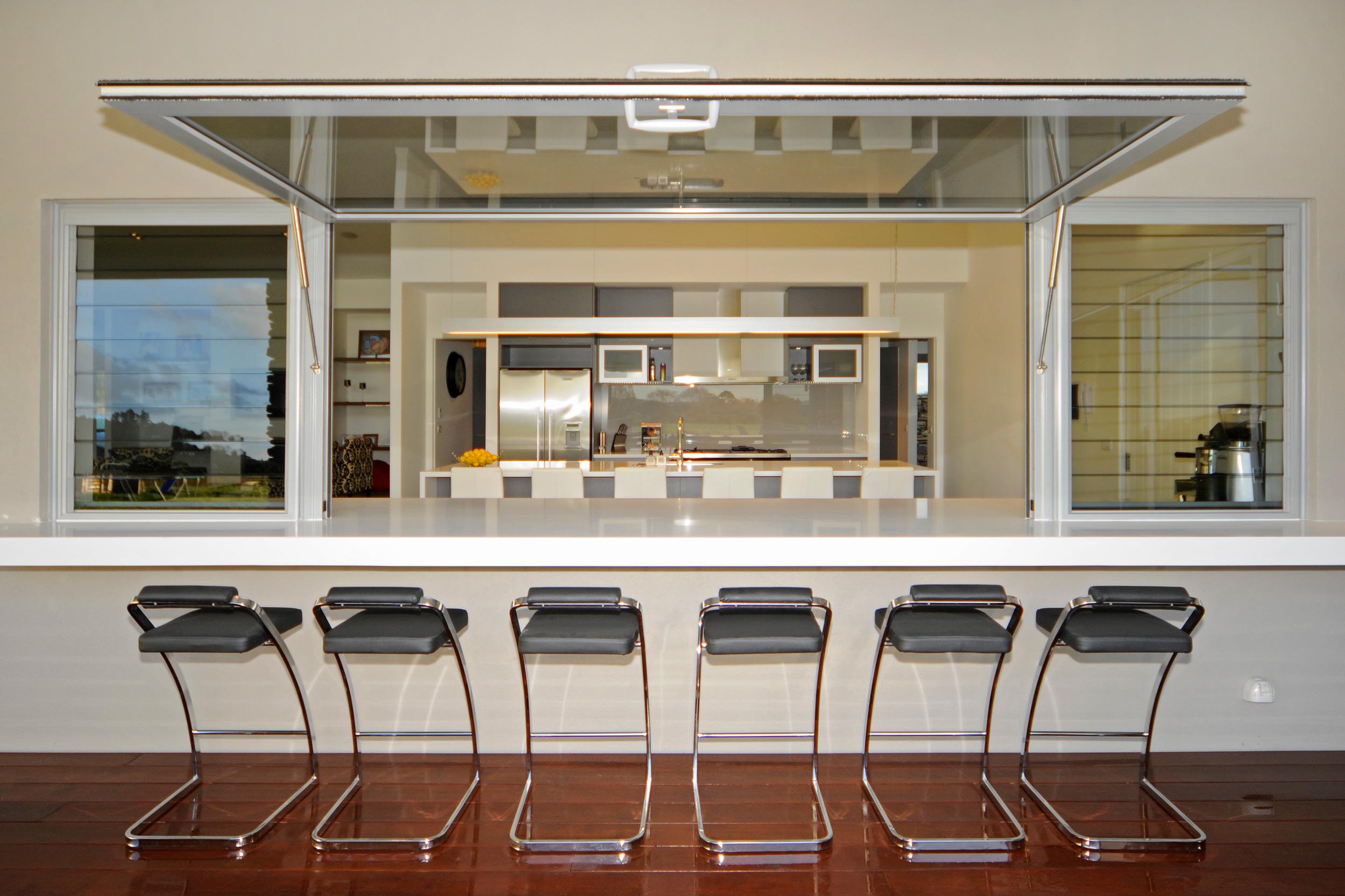 haven-builder-residential-cossey-4.JPG