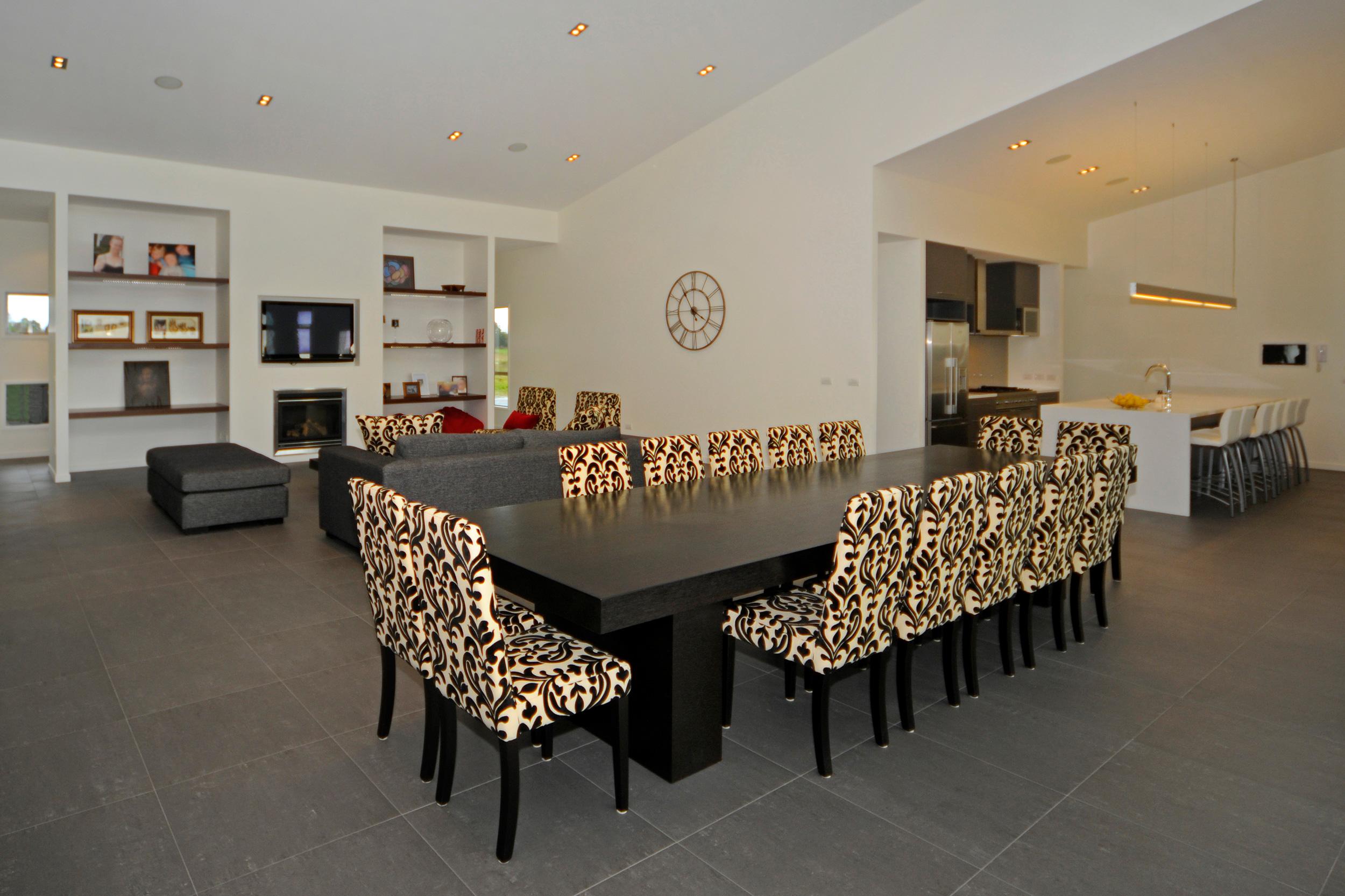 haven-builder-residential-cossey-5.JPG