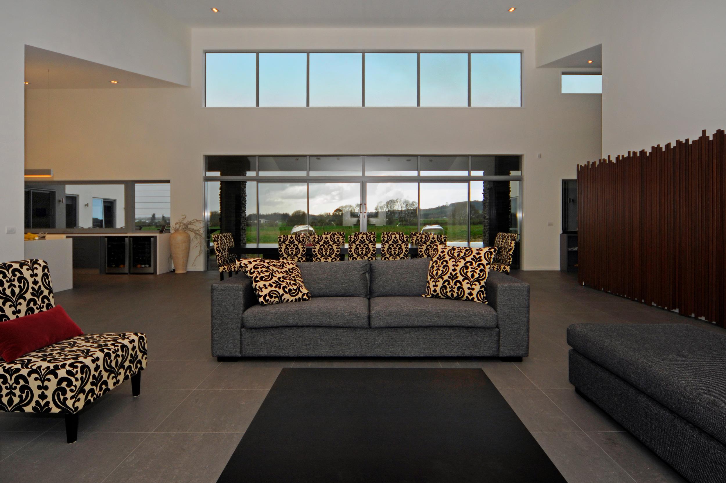 haven-builder-residential-cossey-6.JPG