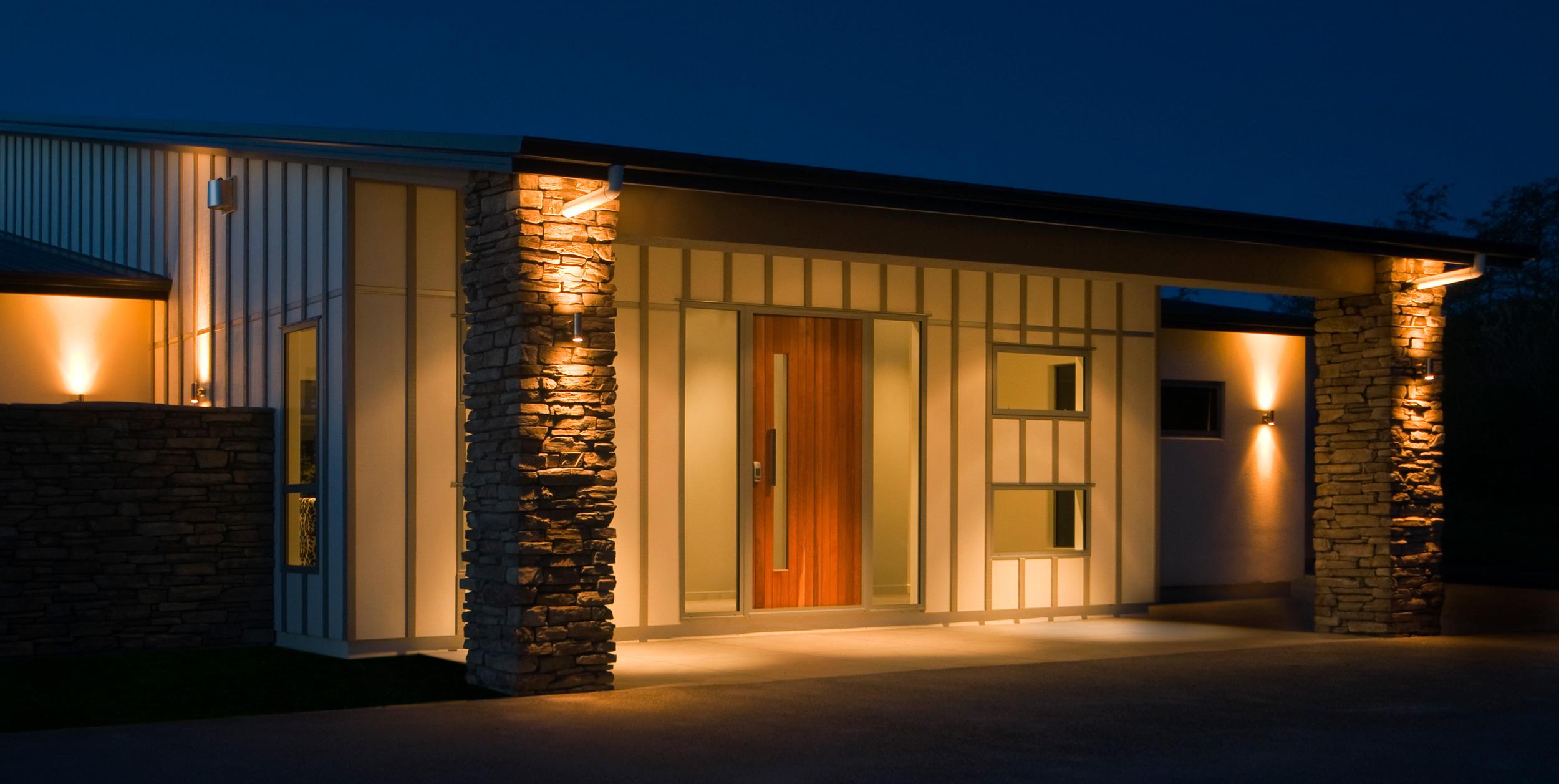 haven-builder-residential-cossey-7.JPG