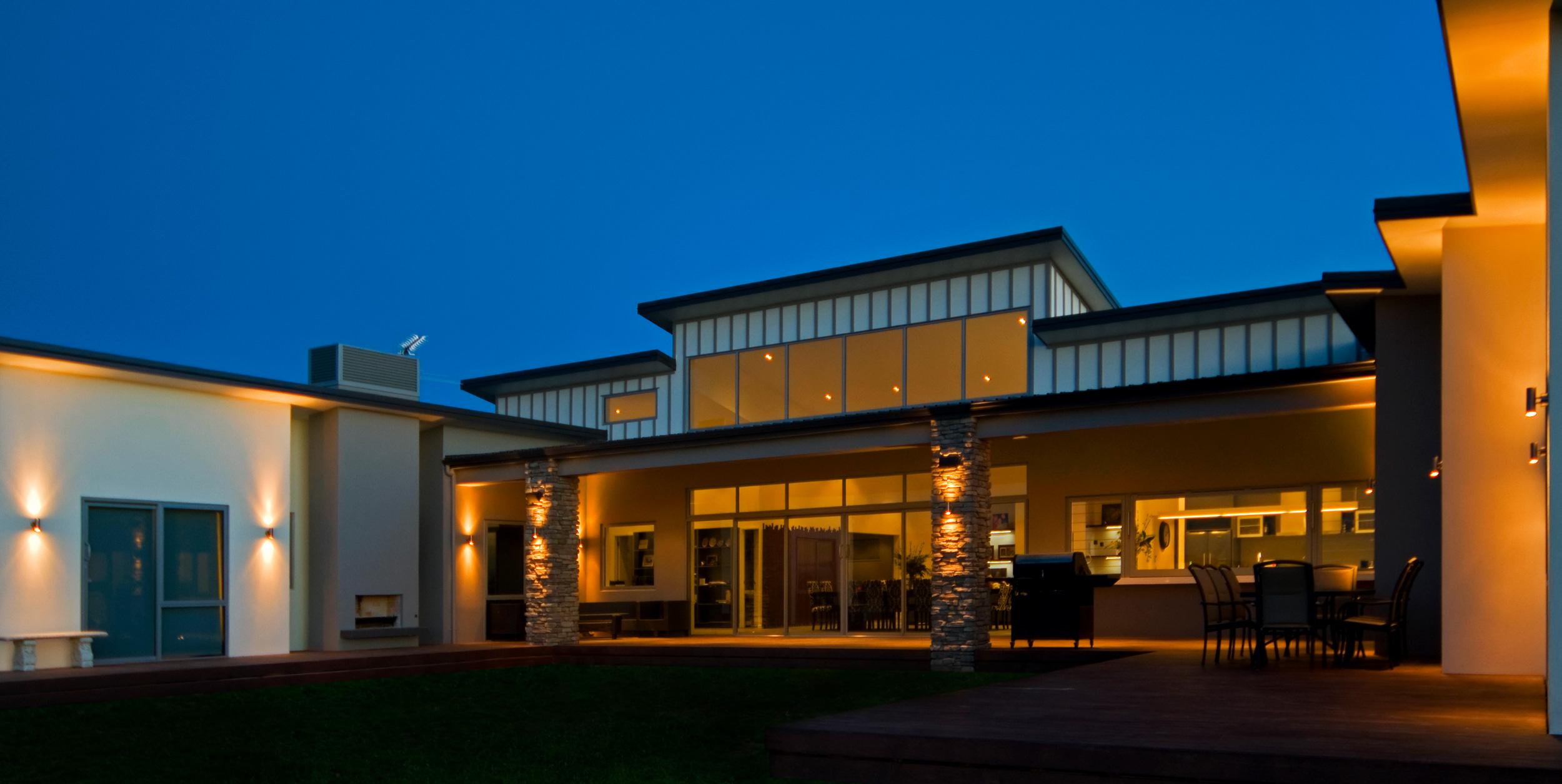 haven-builder-residential-cossey-8.JPG