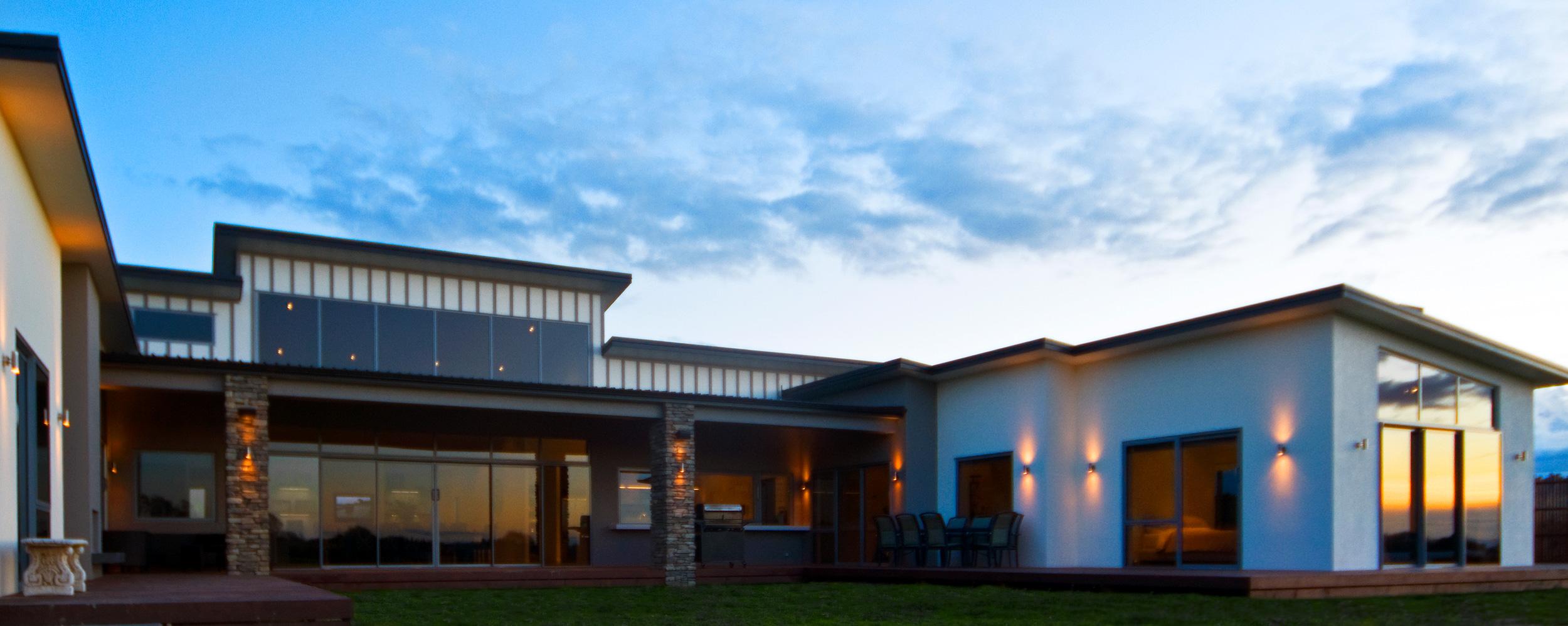 haven-builder-residential-cossey-10.JPG