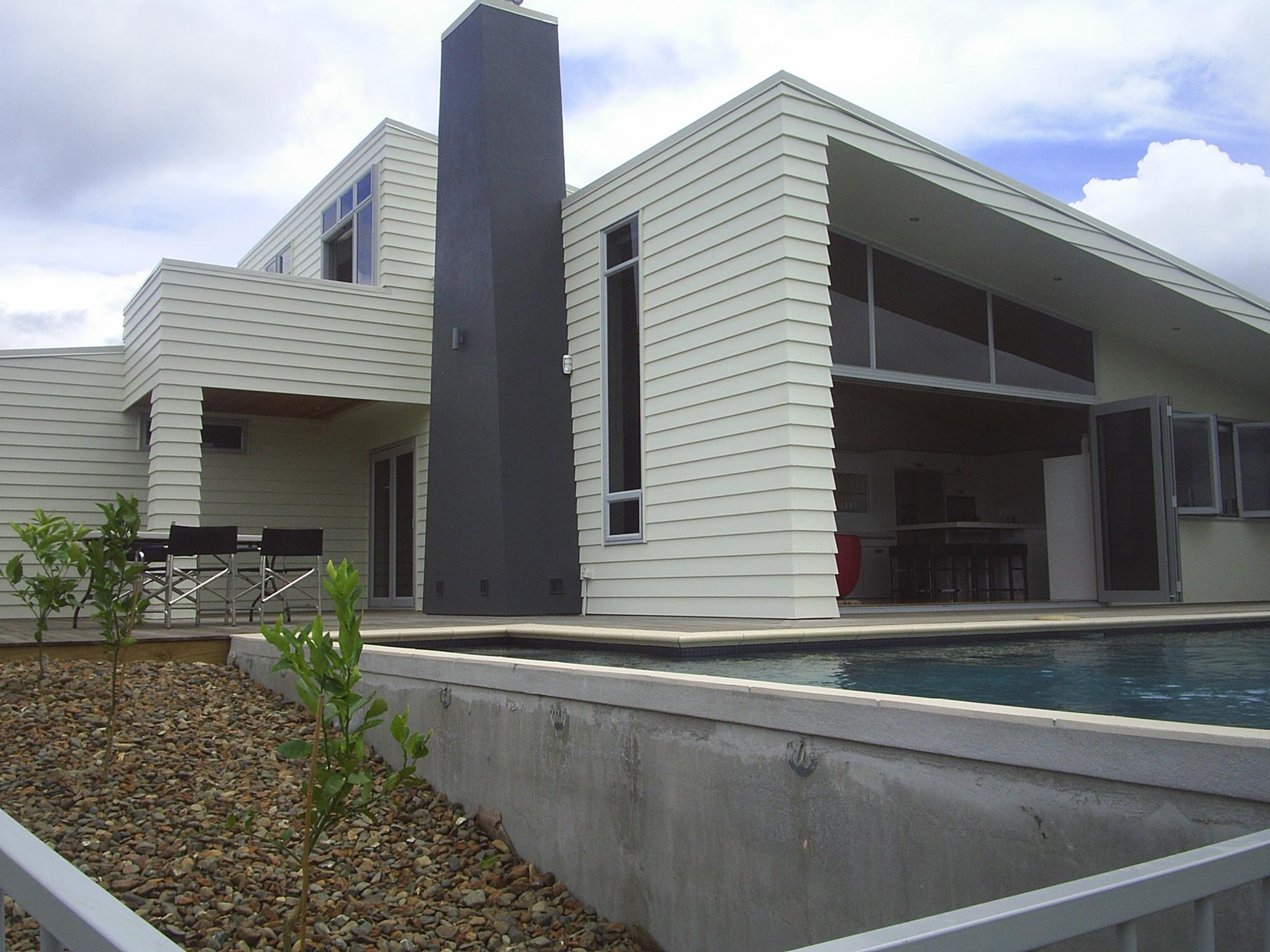 haven-builder-bach-hei-esplanade-3.jpg