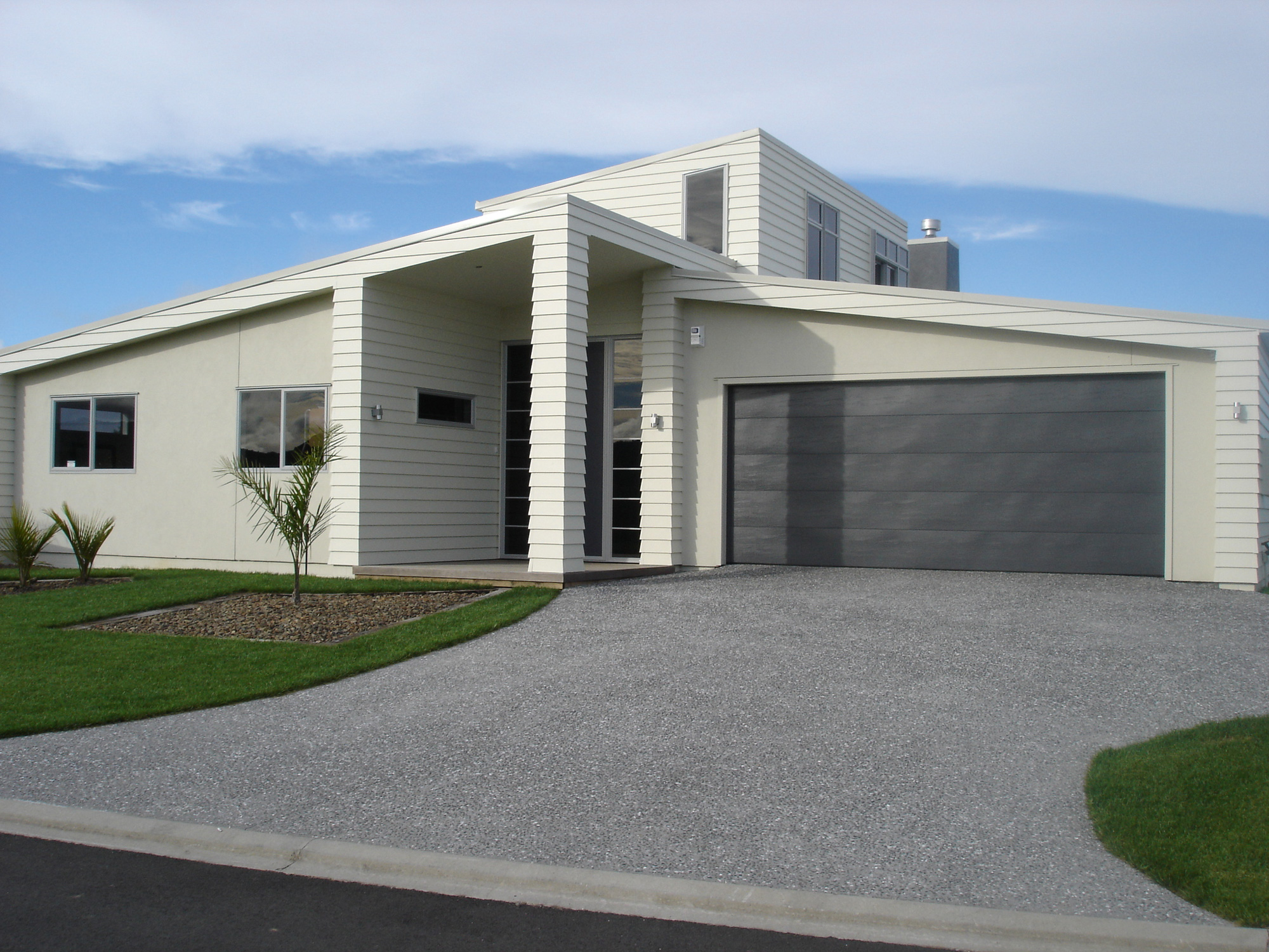 haven-builder-bach-hei-esplanade-6.jpg